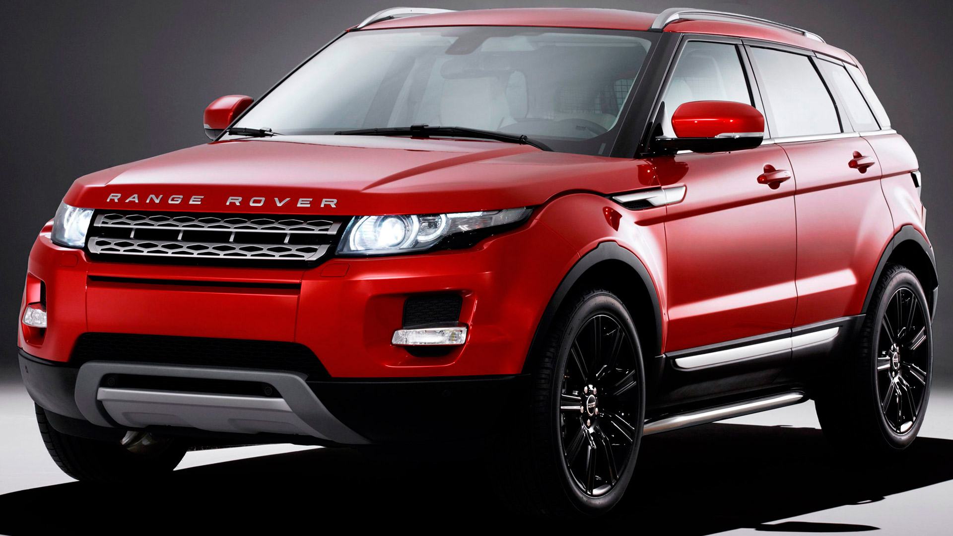 2013 Land Rover Discovery 4 Pictures further 1 0 6845 3 in addition Landie likewise HD Land Rover Modele Range Rover Evoque Ember Edition Vue Interieur Img Land Rover Range Rover Evoque Ember Edition 501 moreover Hse. on land rover range