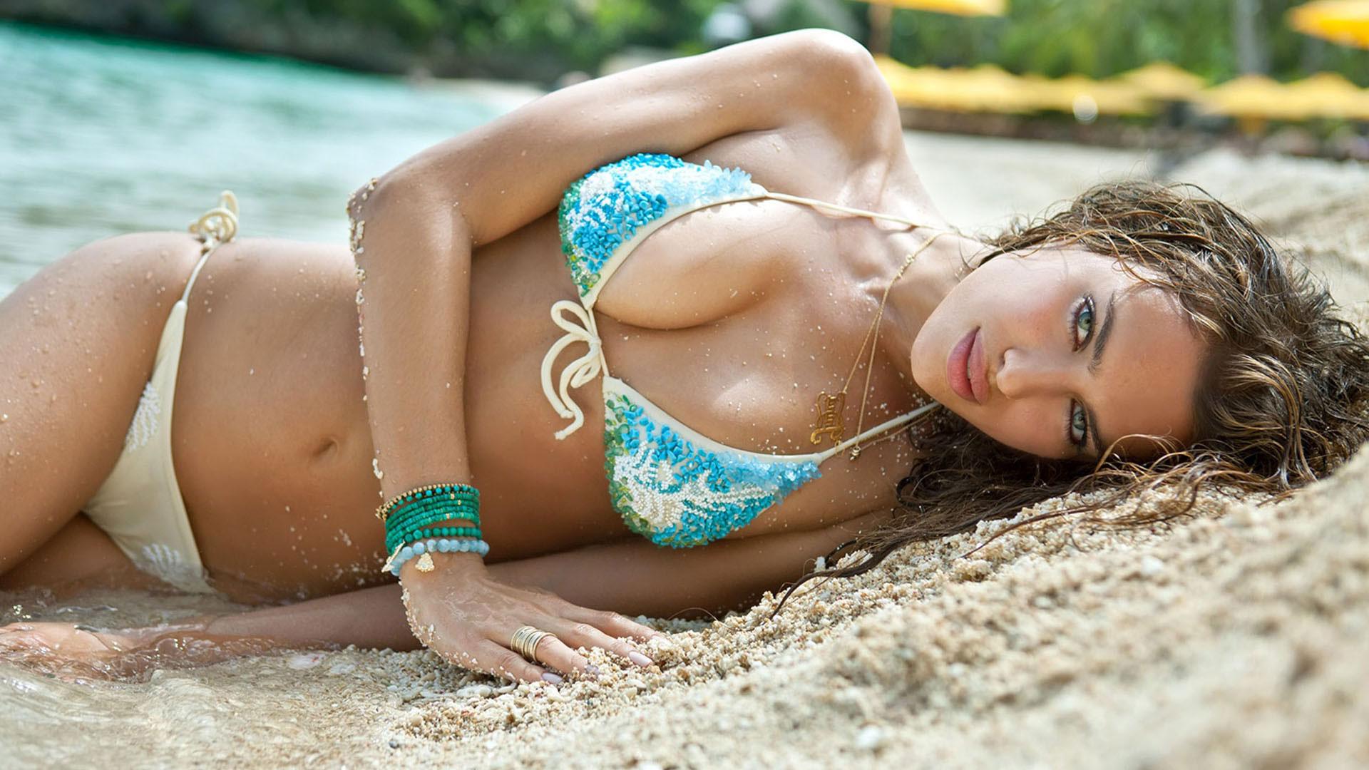 фото морская нимфа ххх