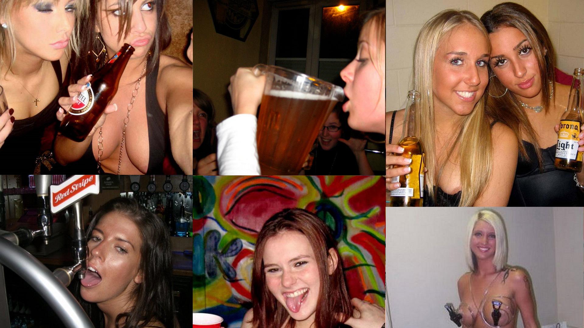 Пьяная в hd 23 фотография