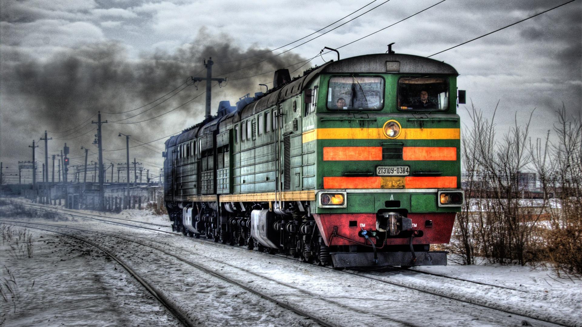 """Спрогнозируй стартовый состав на матч с """"Анжи"""""""