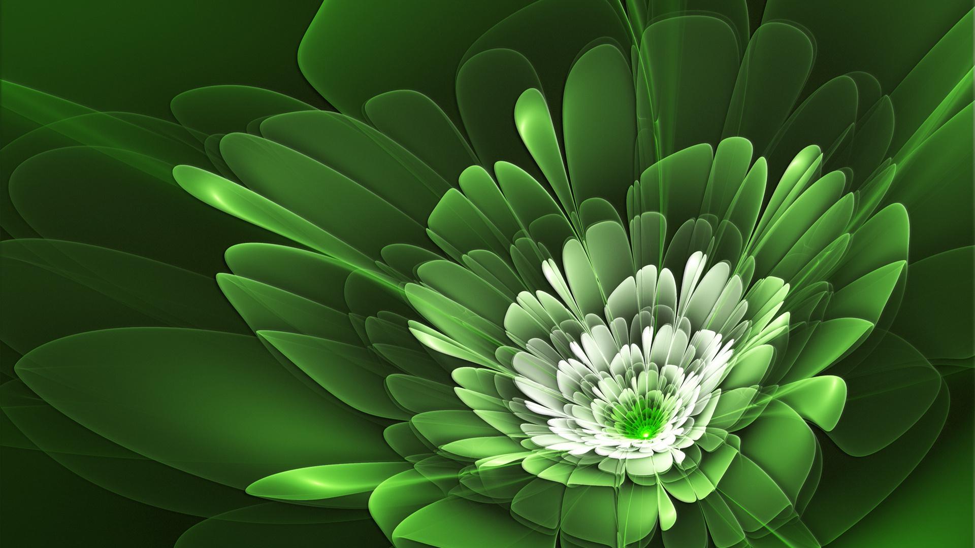 Прямоугольные клумбы для цветов
