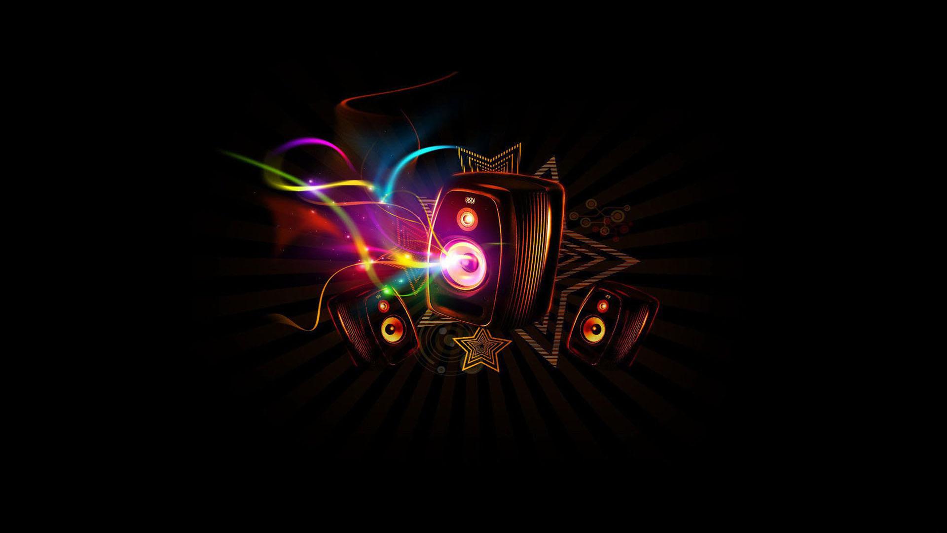 Живая музыка моя жизнь это музыка