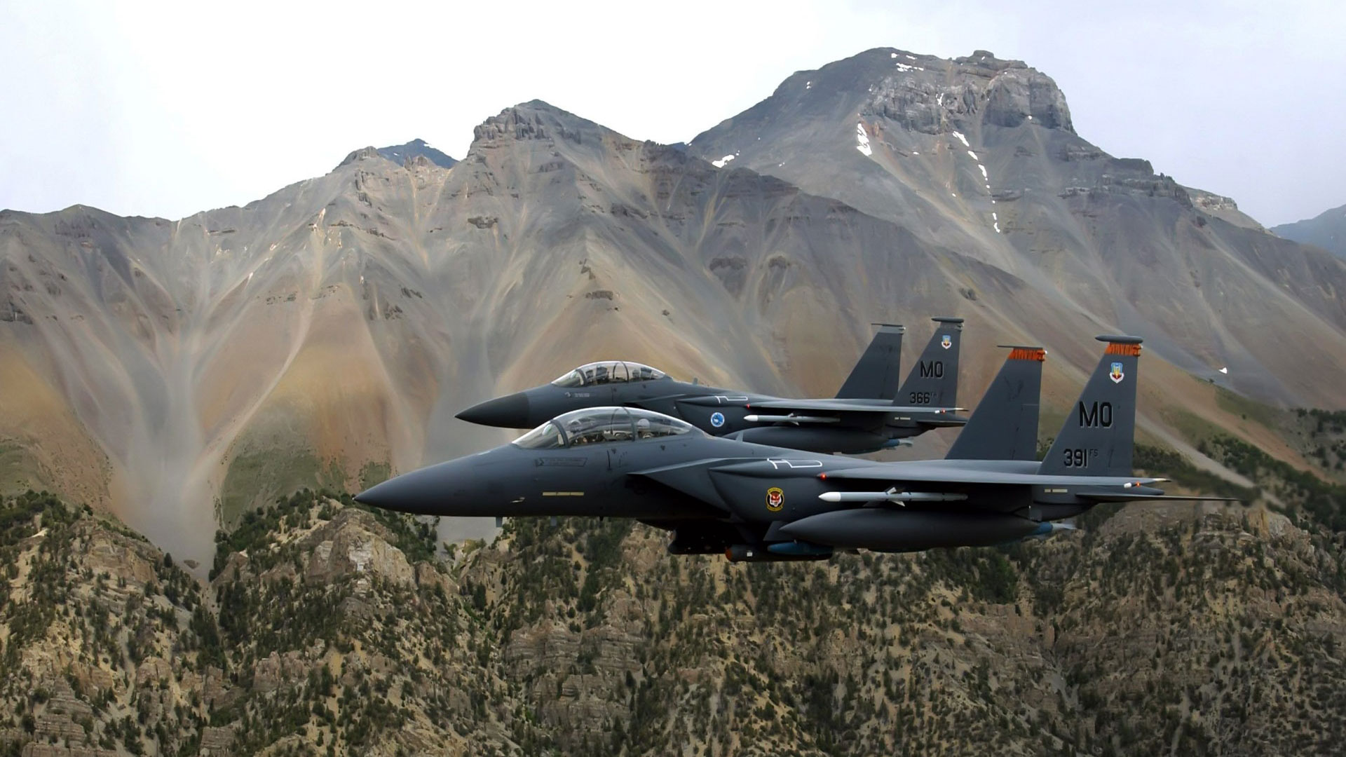 Обои военные самолеты военные