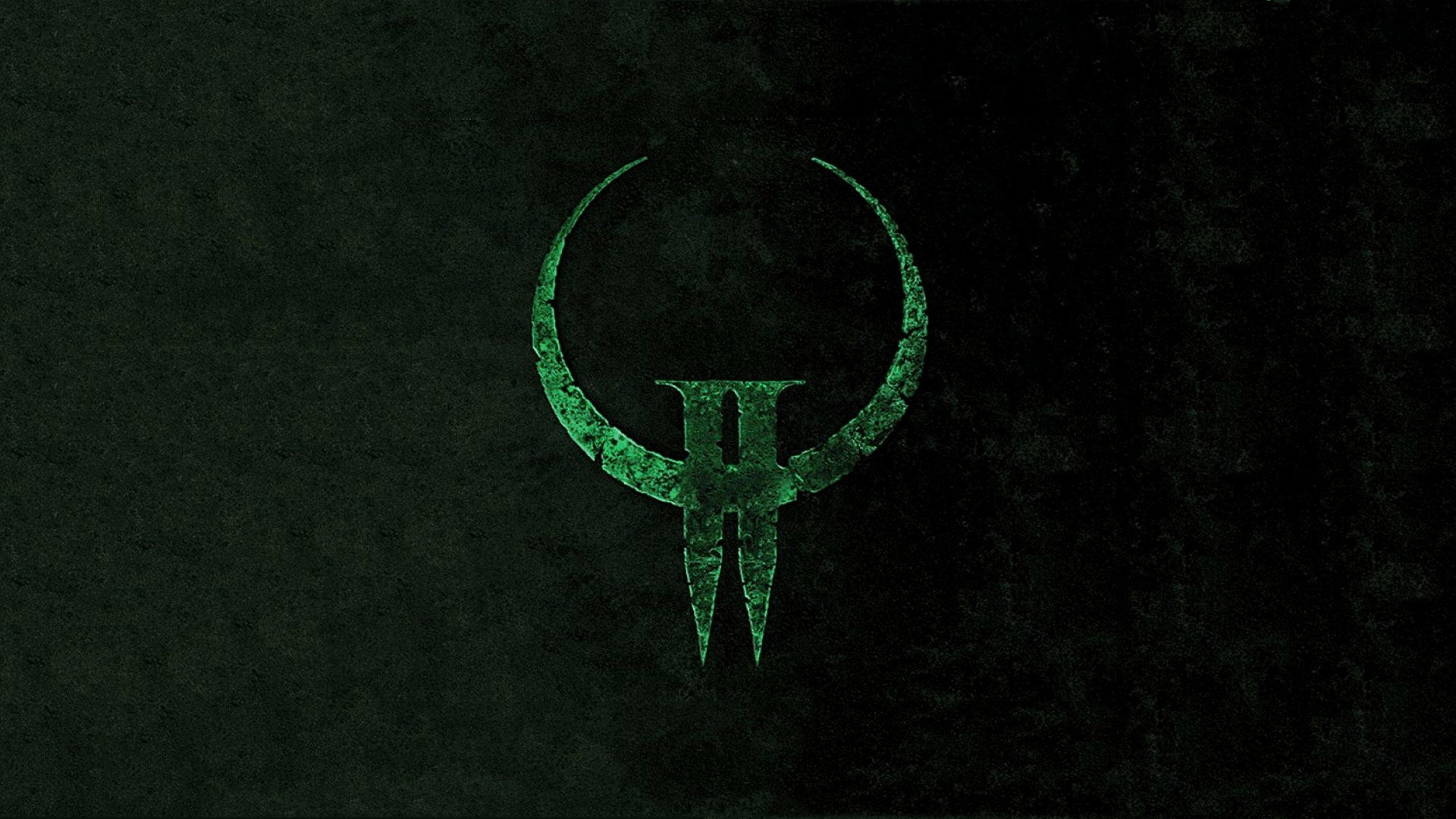 Quake II [Portable] [PC] [Userscloud]