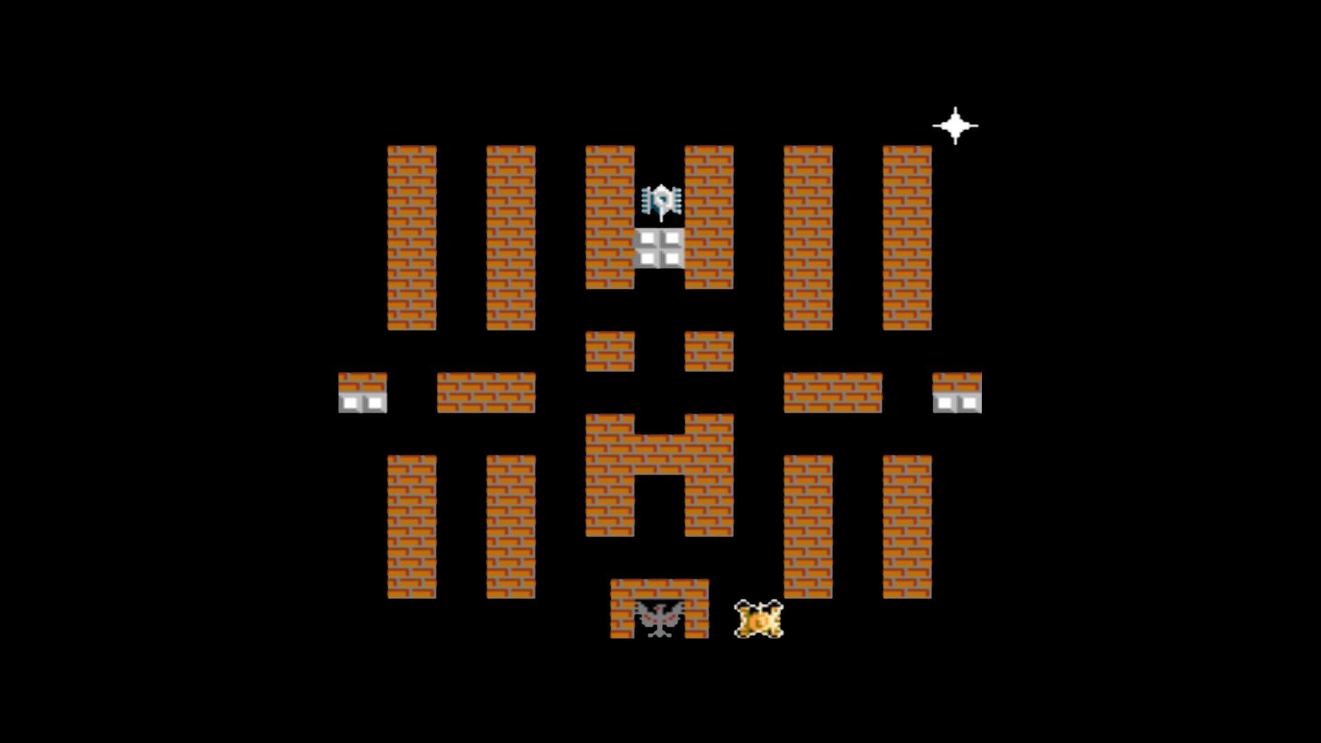 скачать симулятор кошки онлайн через торрент