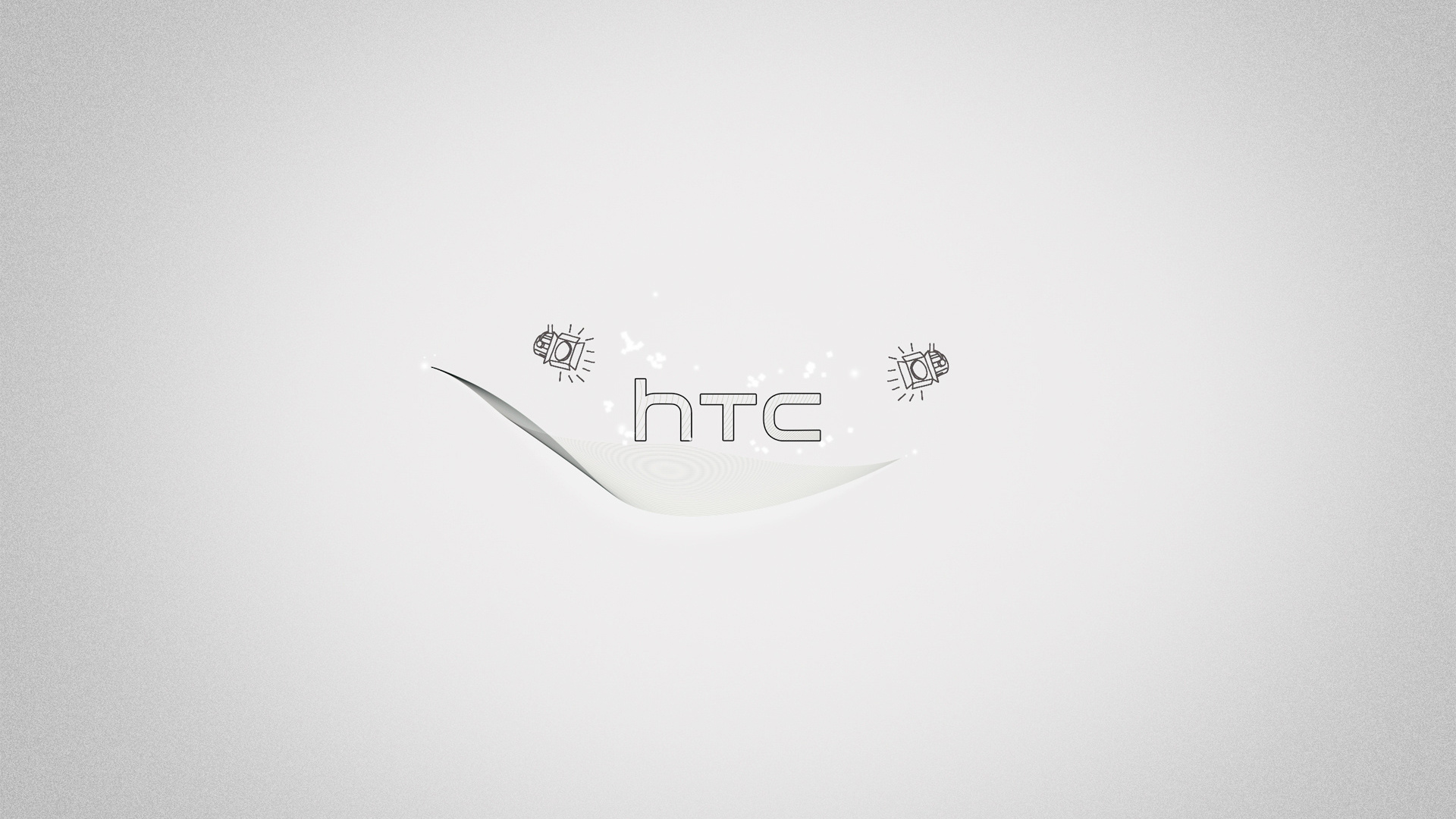 ... обои HTC logo, Логотип компании HTC: www.fullhdoboi.ru/photo/computer/htc_logo/17-0-6961
