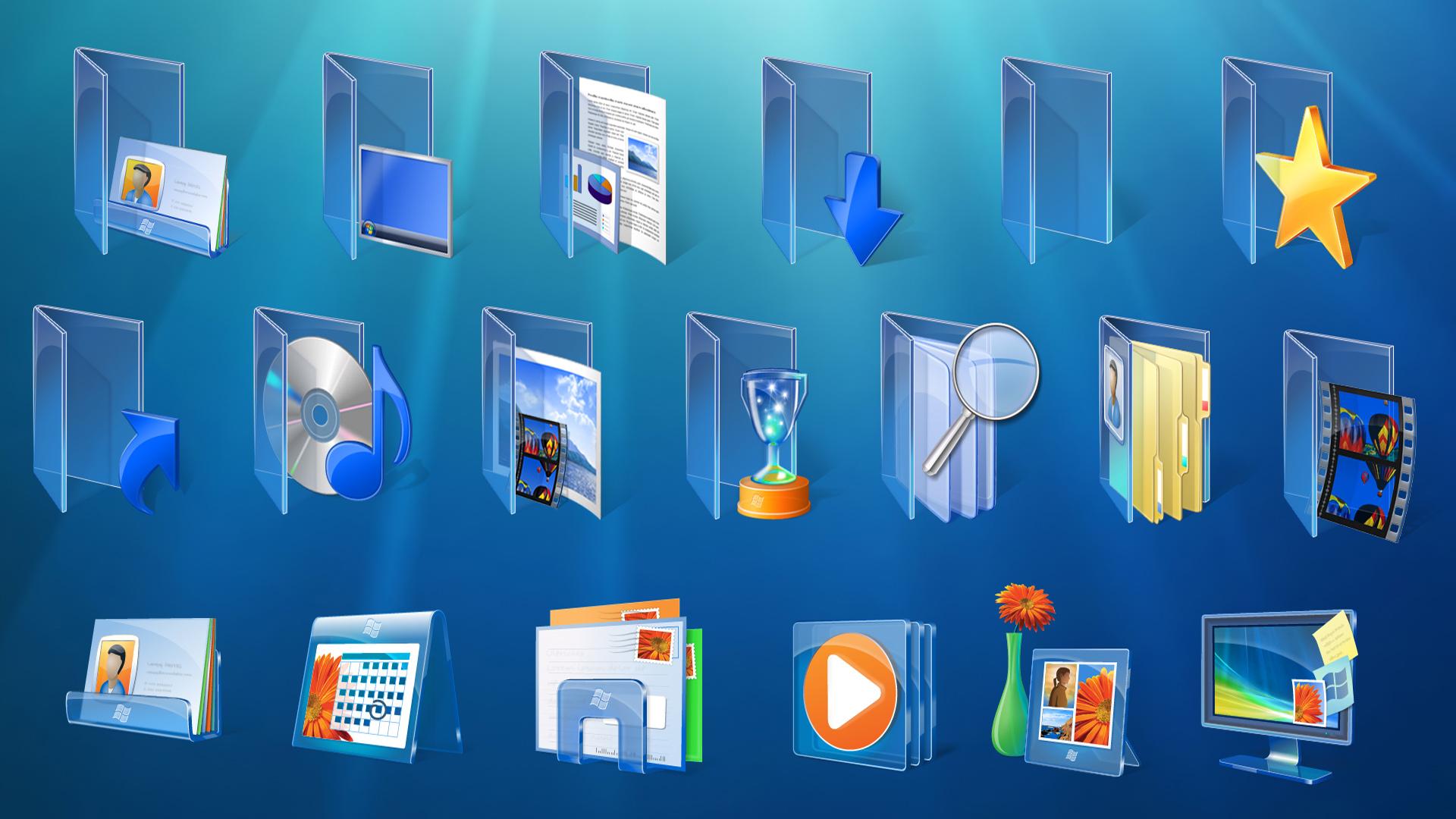 Обои на рабочий стол для windows 7 скачать бесплатно » картинки и.