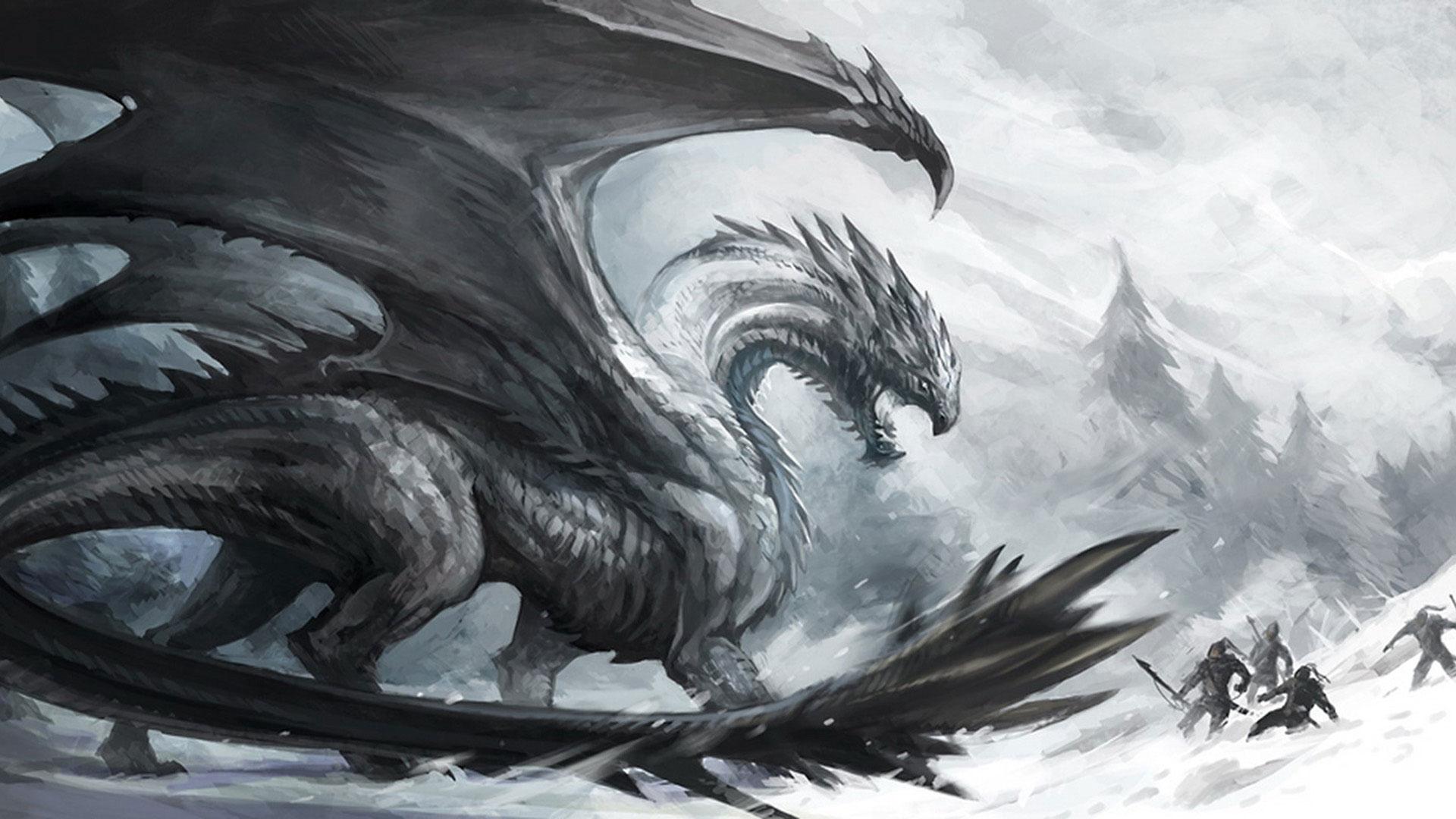 Трансформация человека в дракона картинки 22 фотография