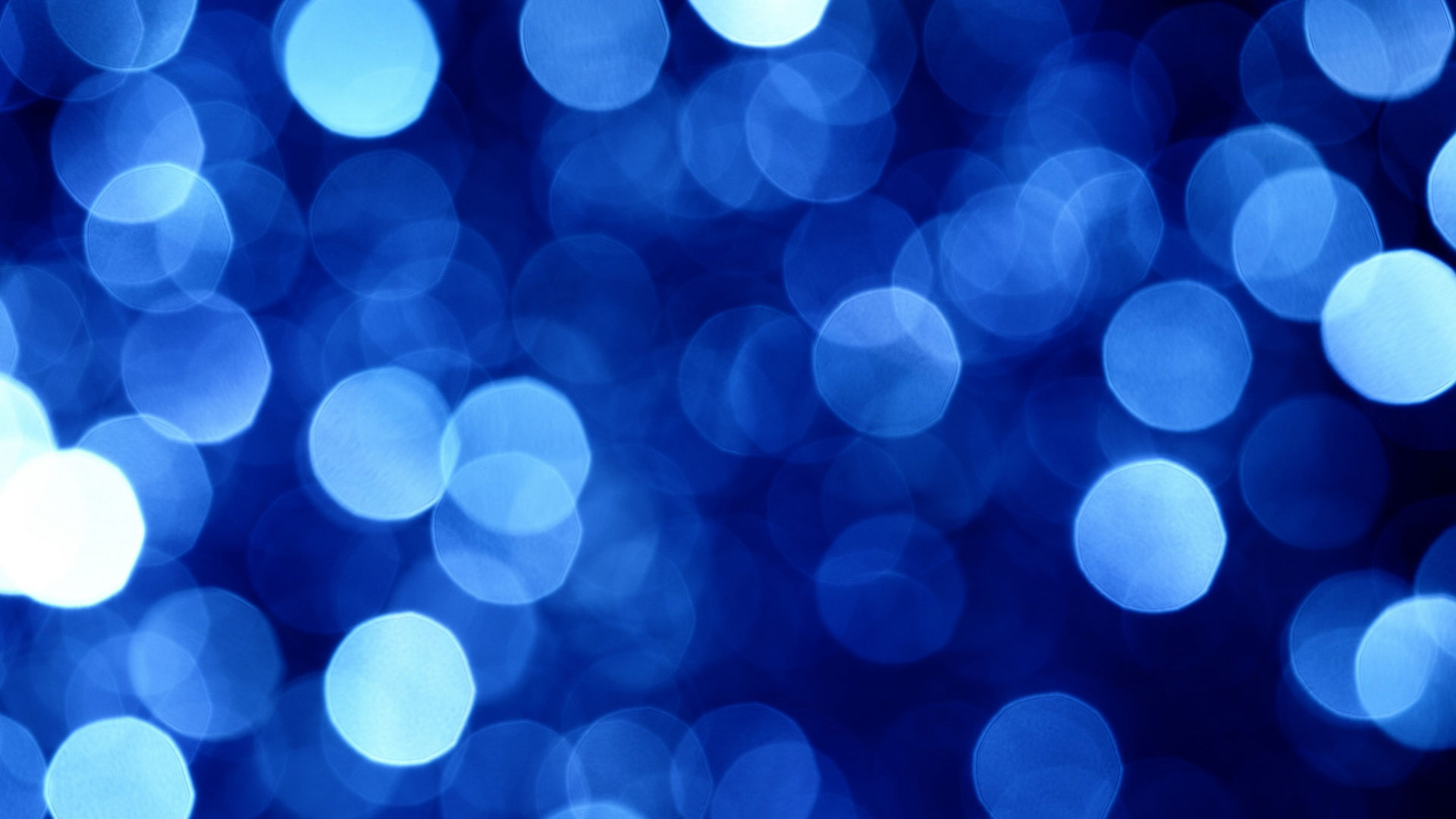 Картинки синие звезды - 5b