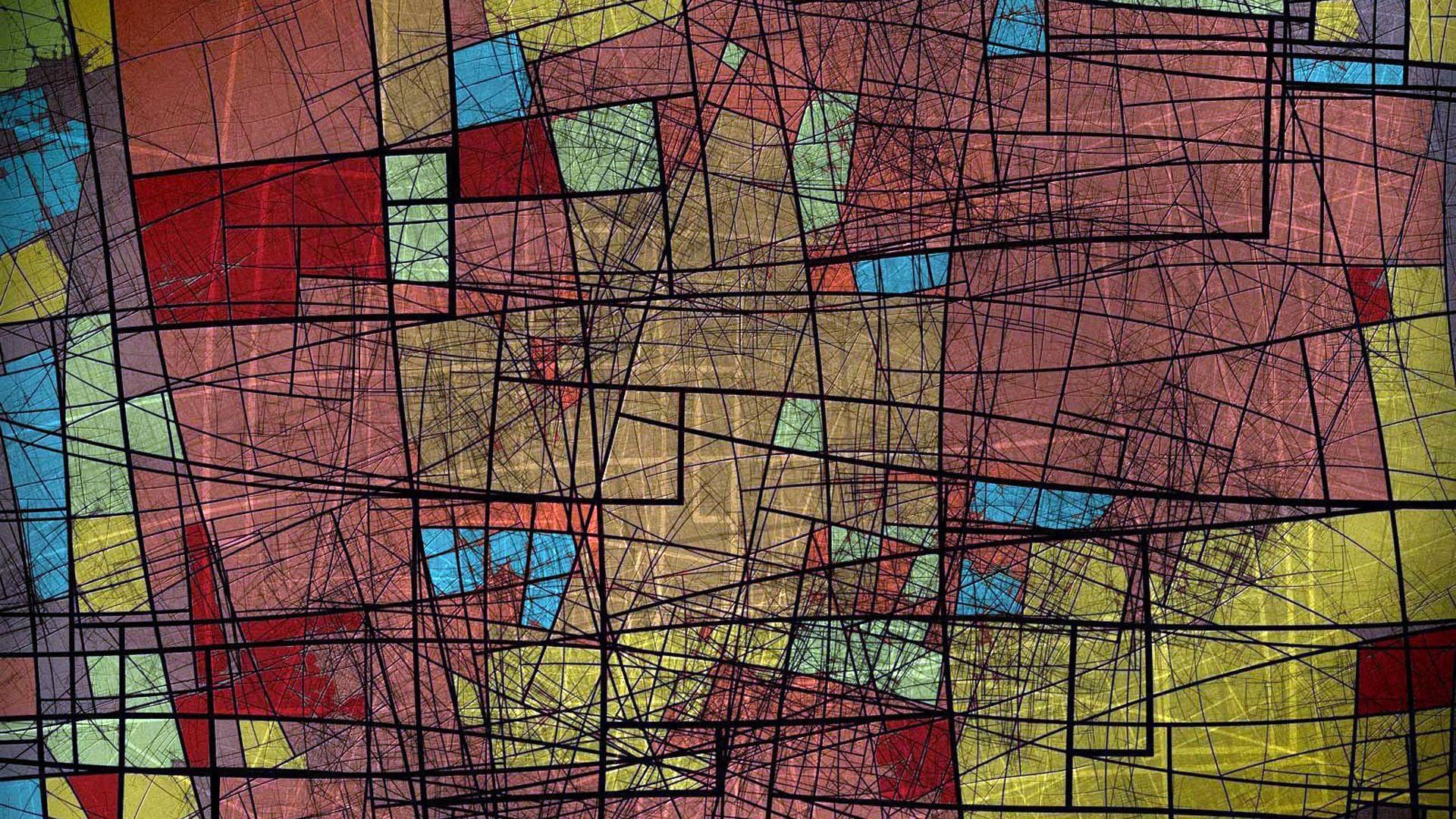 ... и картинки Кубизм скачать здесь: www.fullhdoboi.ru/photo/abstract/kubizm/22-0-23843
