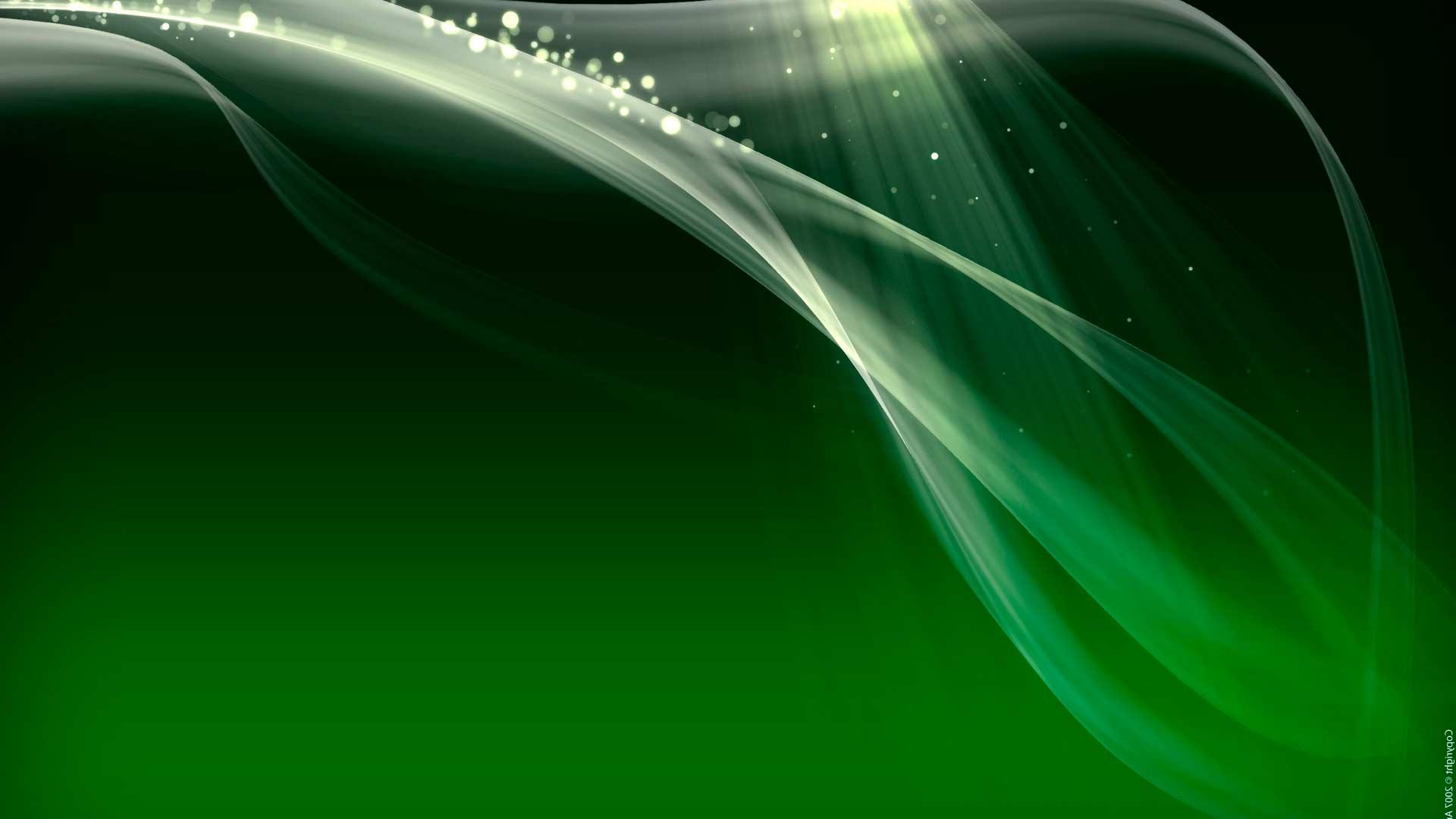 Обои Зеленая песня, картинки - Обои для ...: www.fullhdoboi.ru/photo/abstract/zelenaja_pesnja/22-0-26664