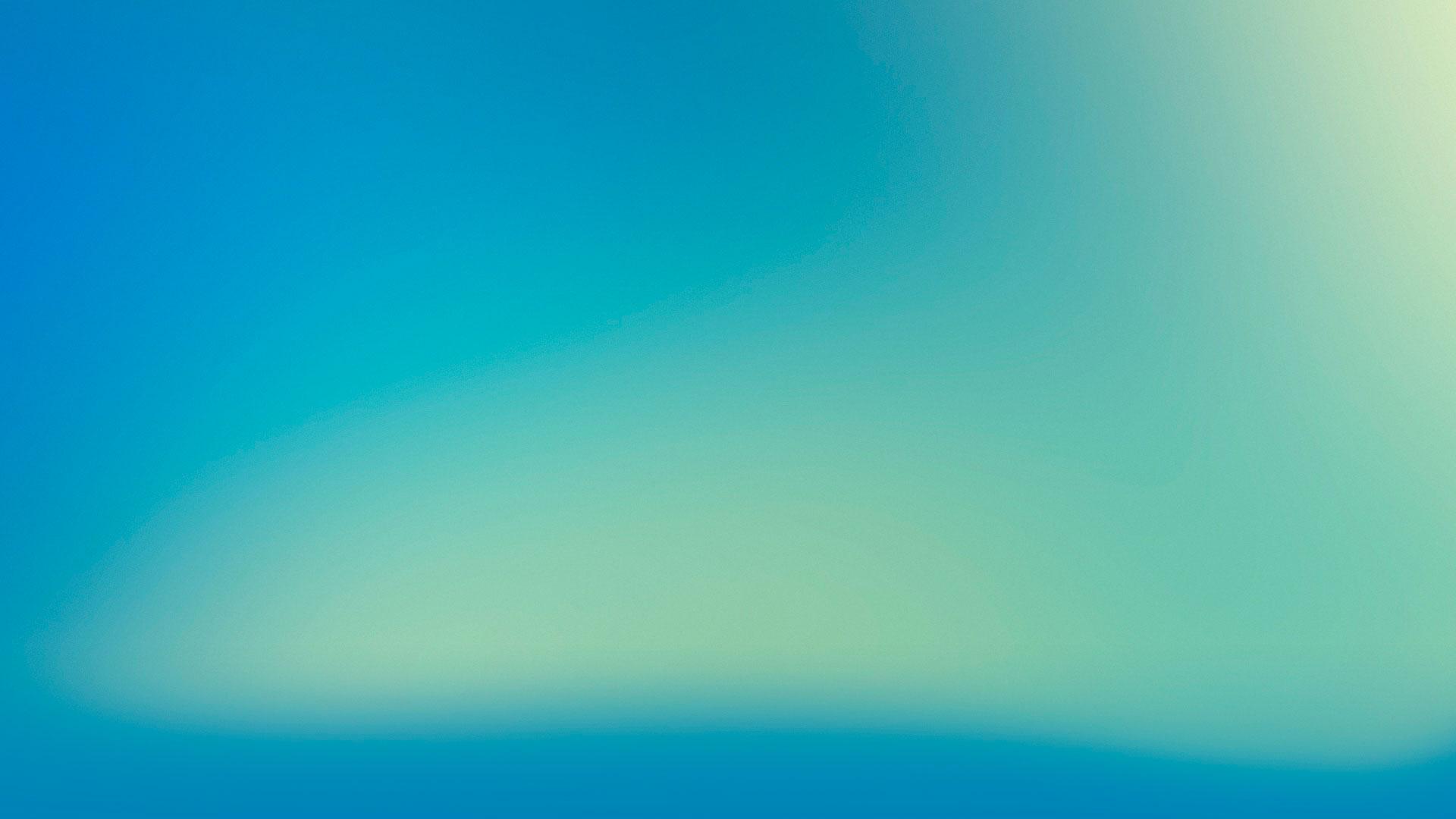 синий схеме фон светлый зеленовато голубой белый