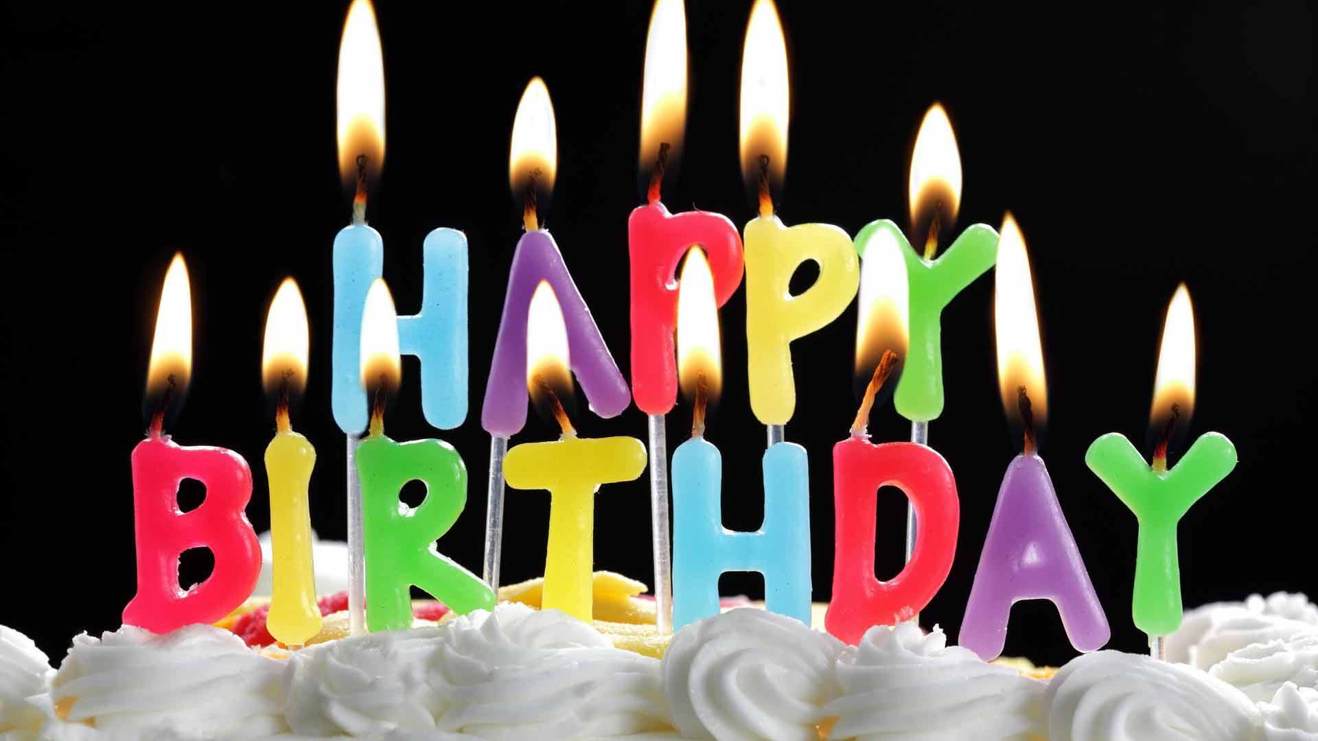Поздравления с днем рождения по-английски стихах фото 186