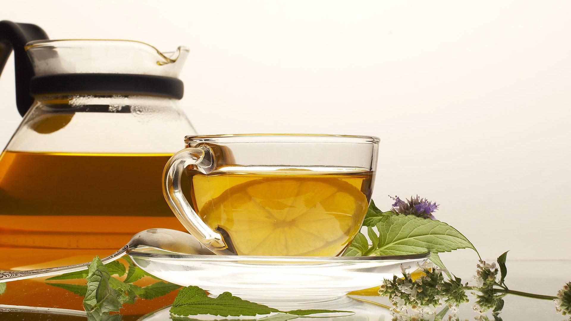 Корпоративные подарки с чаем и кофе новогодние чайные