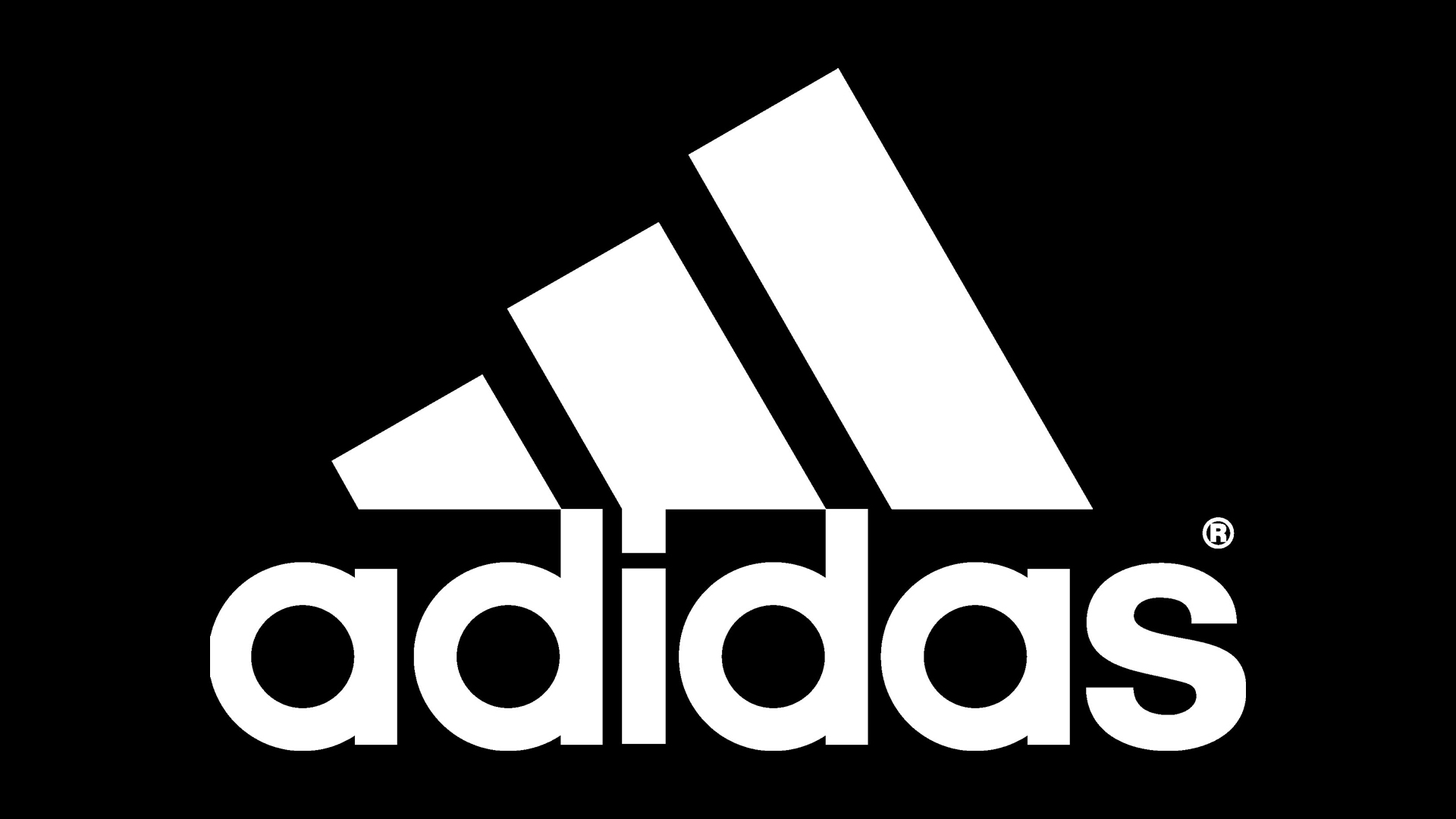 ... логотип Adidas, Adidas logo (Адидас логотип: www.fullhdoboi.ru/photo/brands/logotip_adidas/31-0-6018