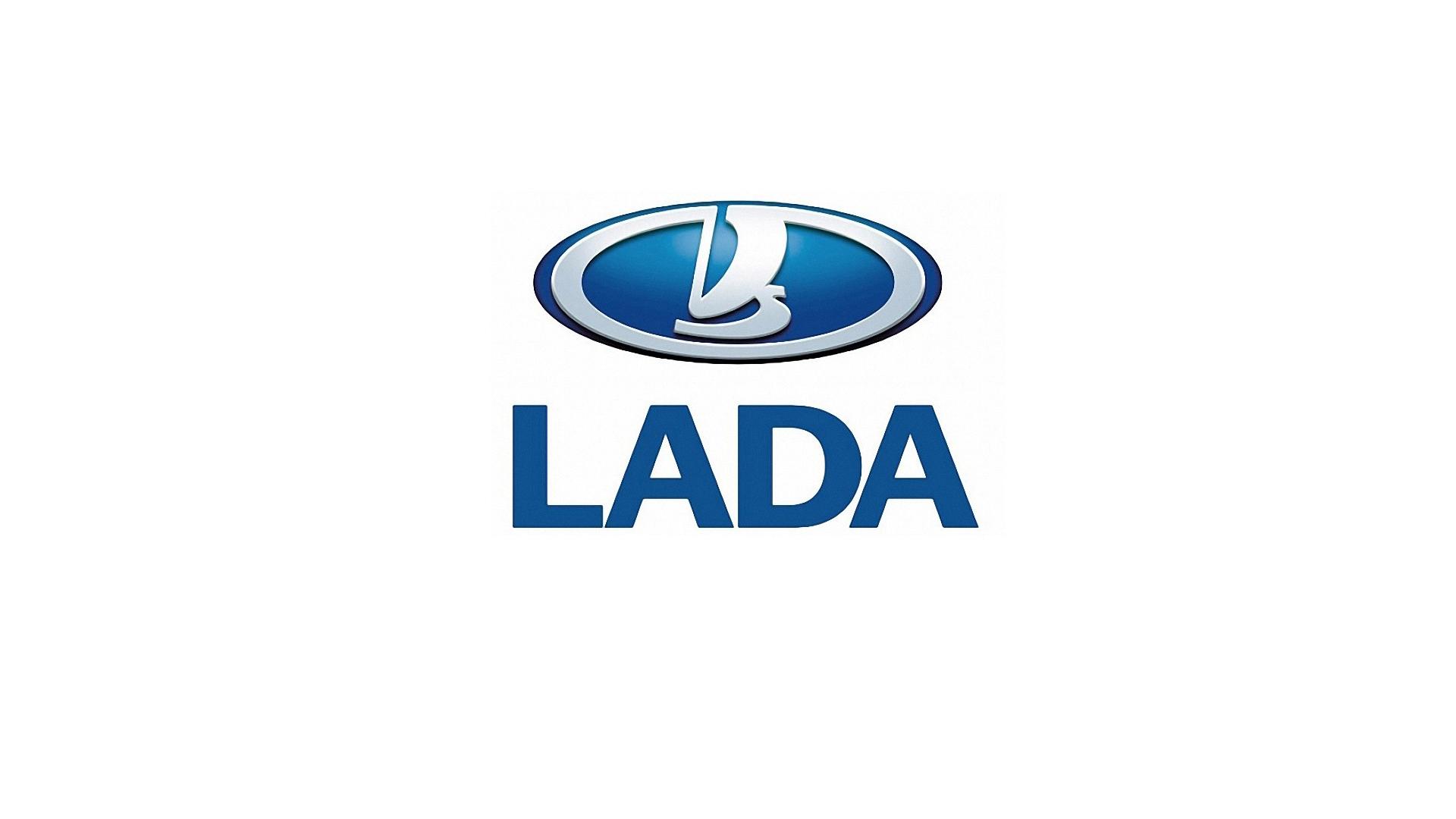 Широкоформатные обои Lada логотип, Lada ...: www.fullhdoboi.ru/photo/brands/lada_logo/31-0-4700