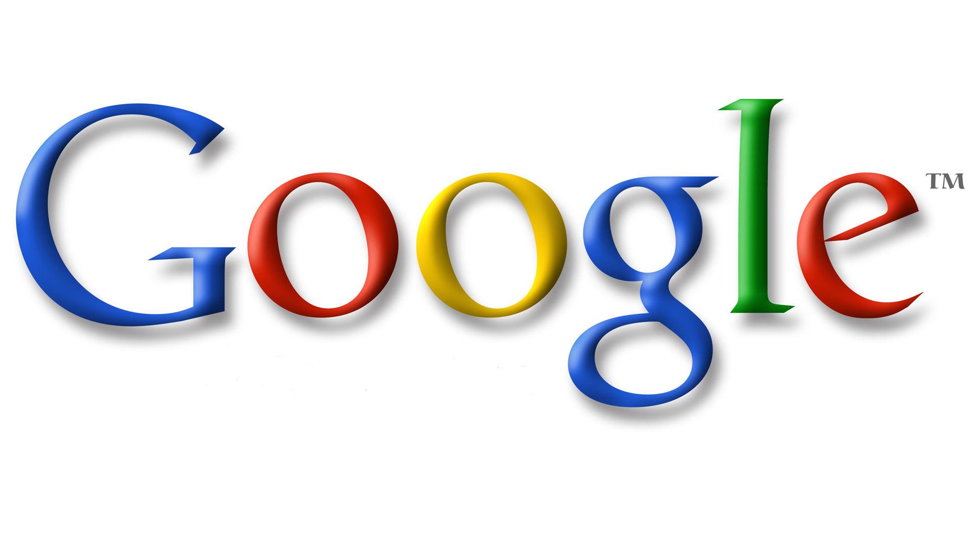 Гугл Поисковая Система