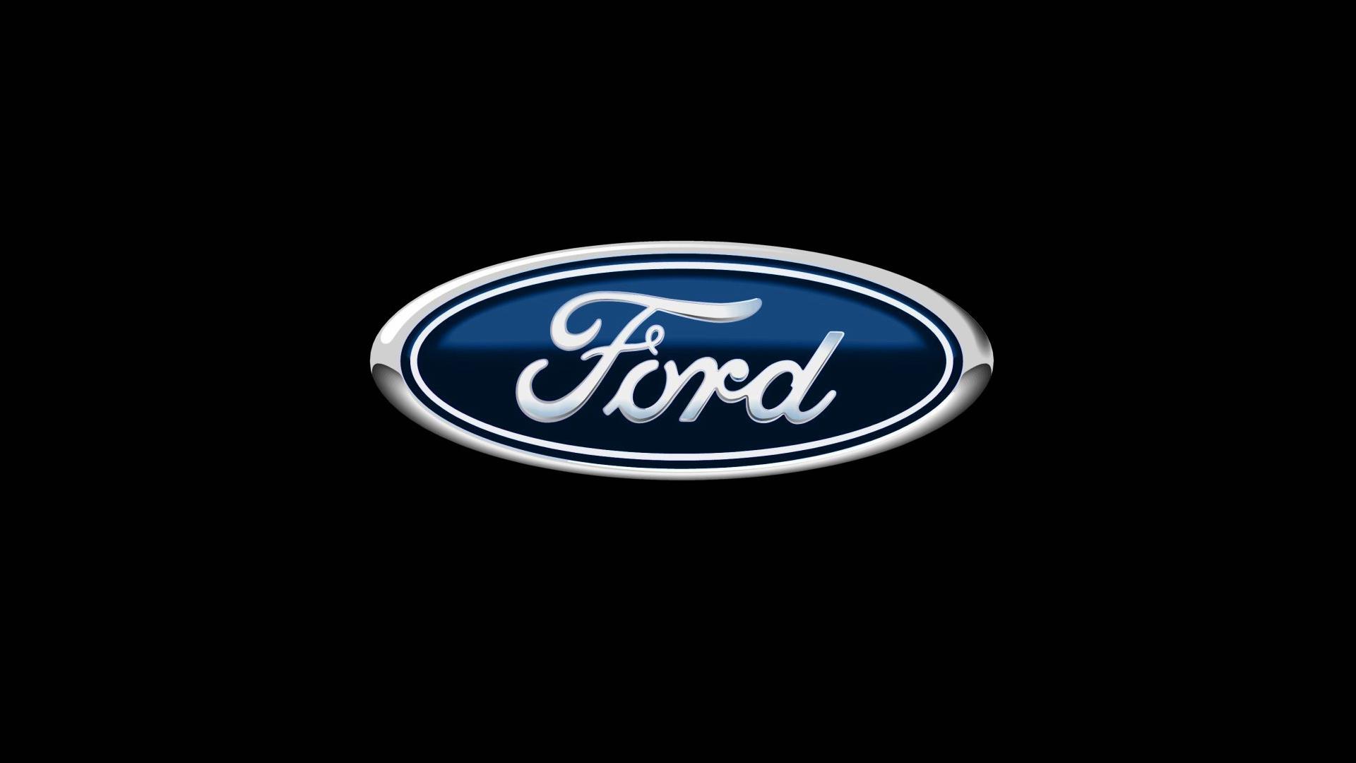Эмблема форд транзит 22 фотография