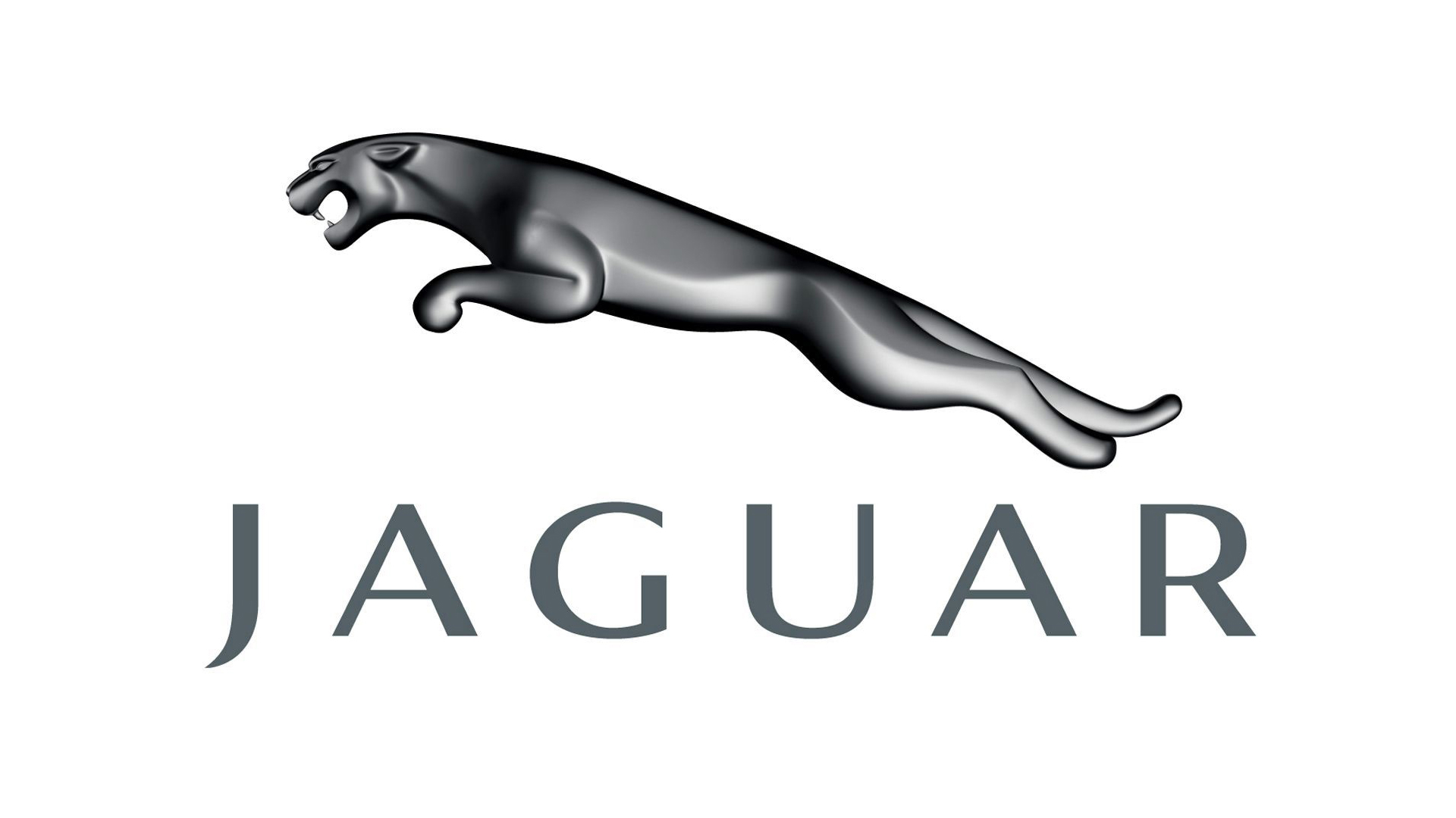 Market Selector  Jaguar  View the site in your preferred