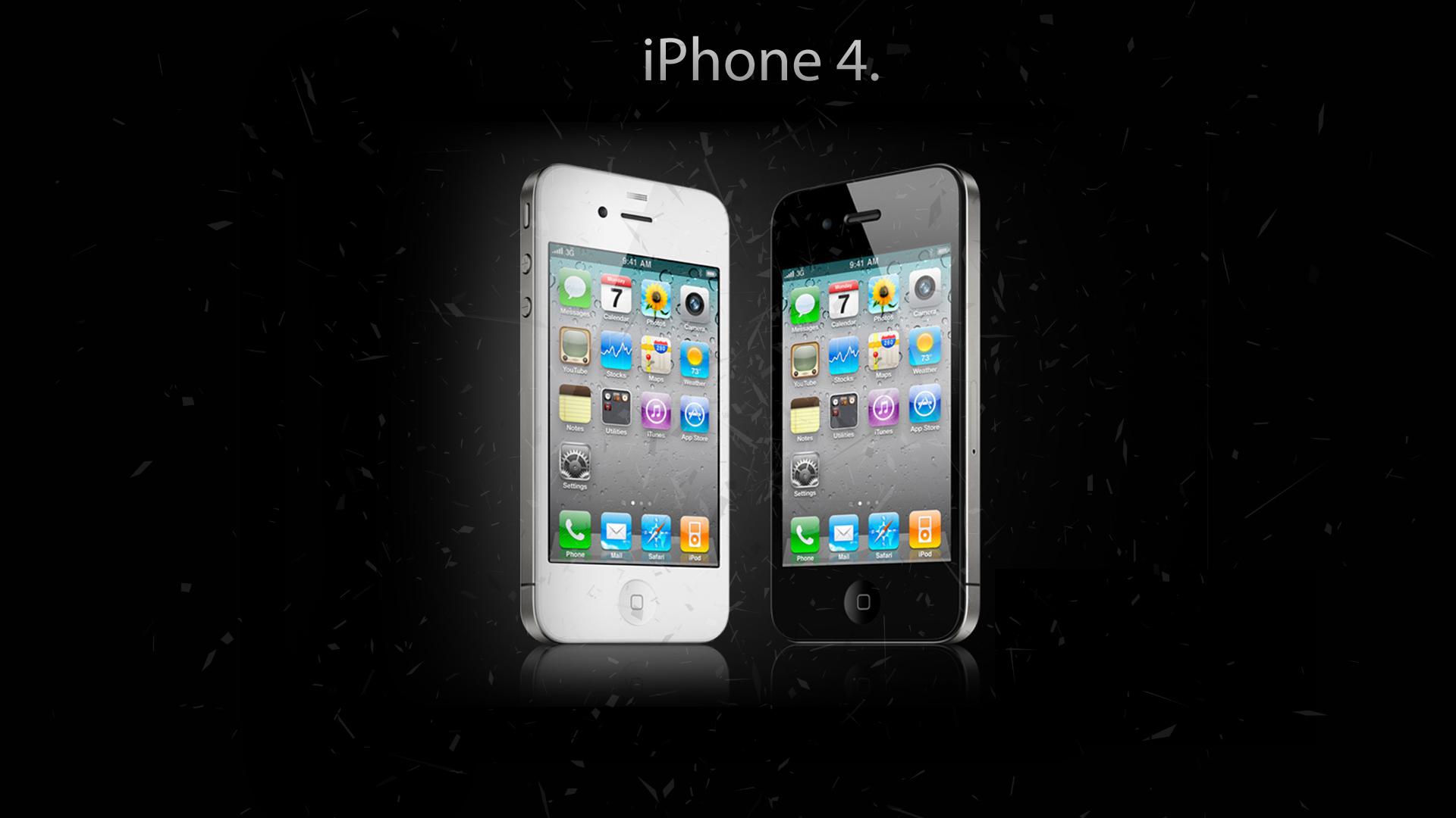 Обои Iphone 4, картинки - Обои для рабочего ...: www.fullhdoboi.ru/photo/brands/iphone_4/31-0-5554