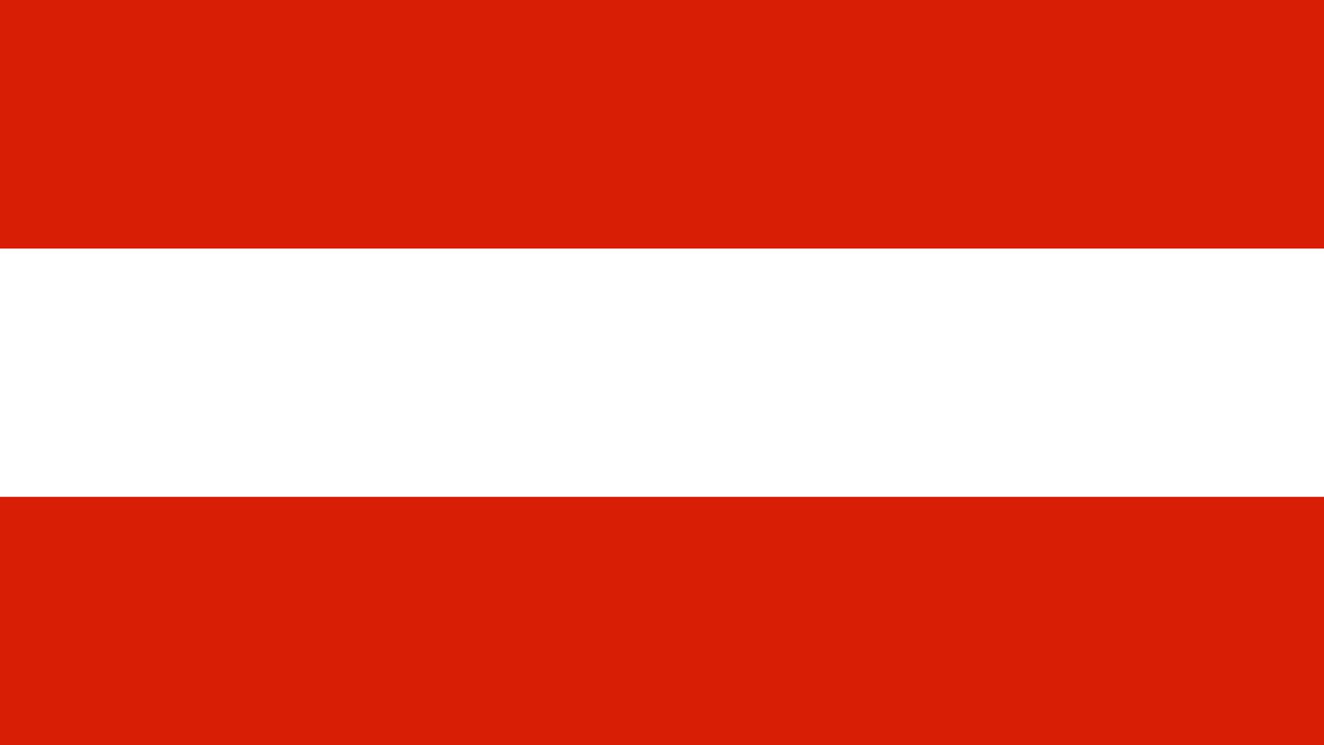 рабочий стол белорусские обои немецкий 91 список пожеланий
