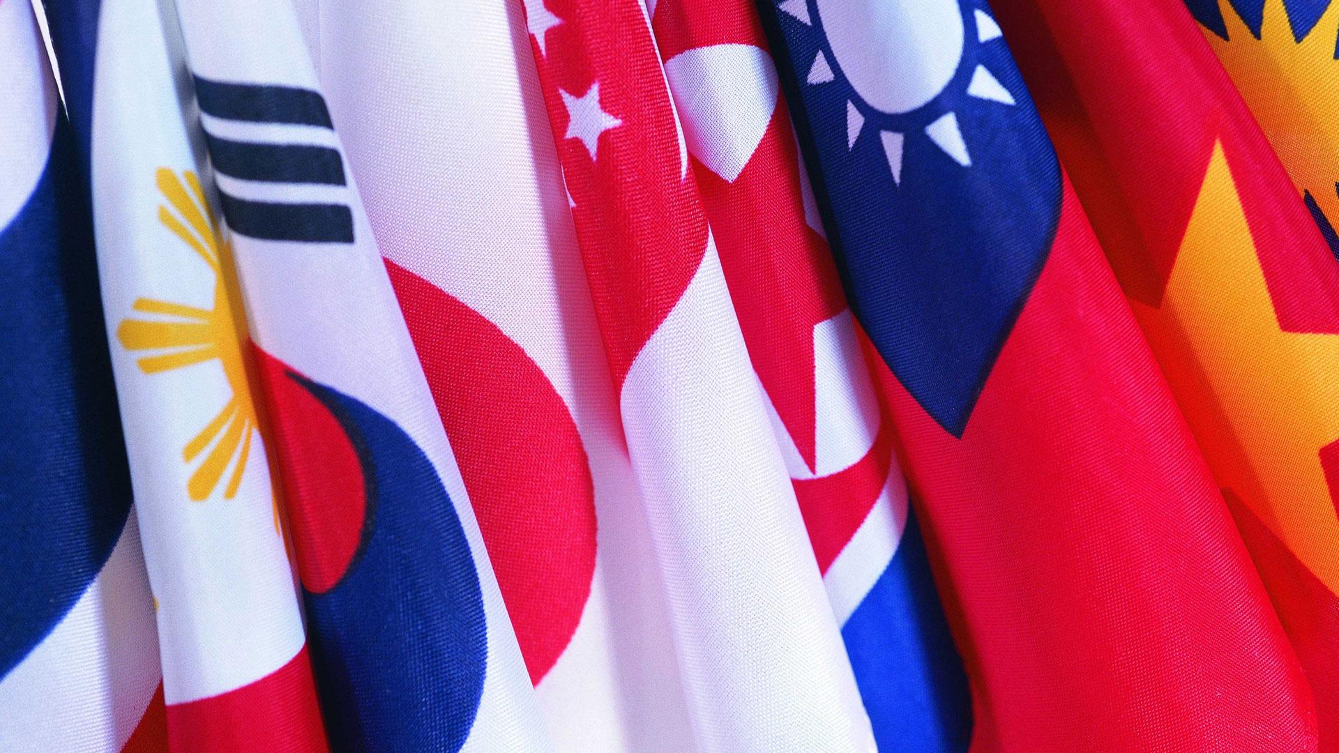 Обои флаги стран флаги стран мира flags