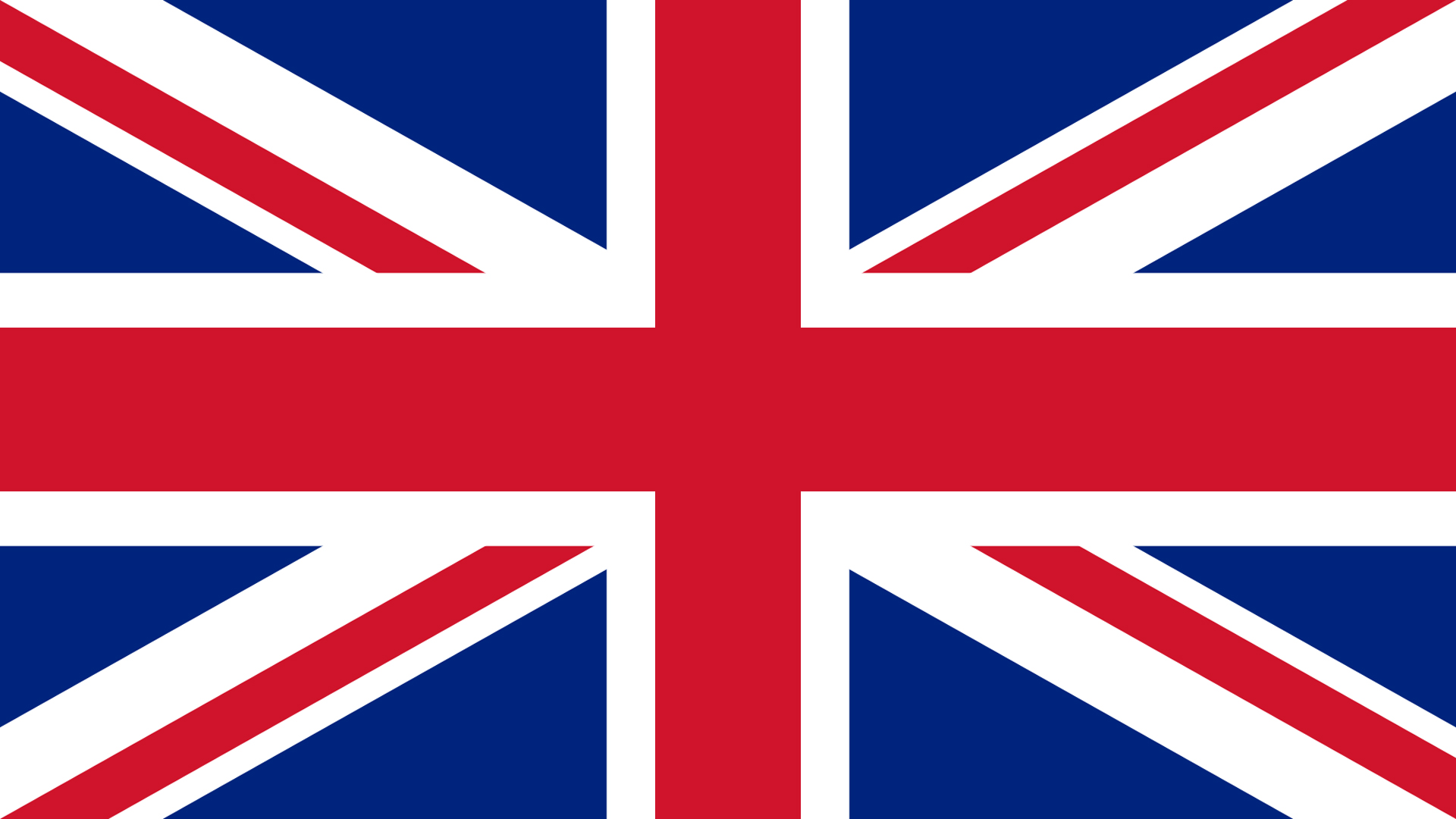 Флаг великобритании британский флаг