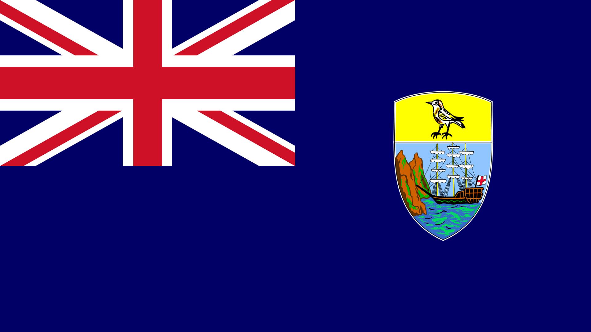 остров гуама фото