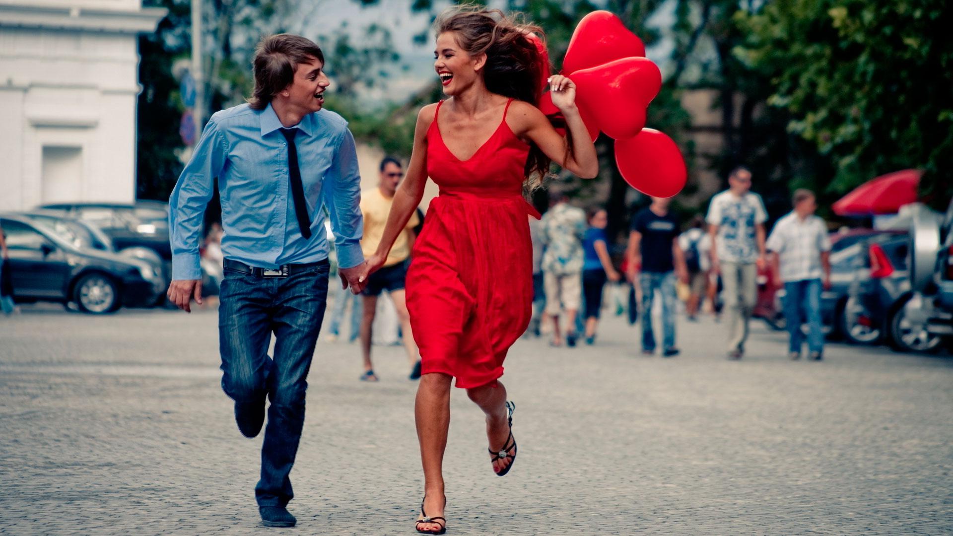Как влюбить в себя женщину 39