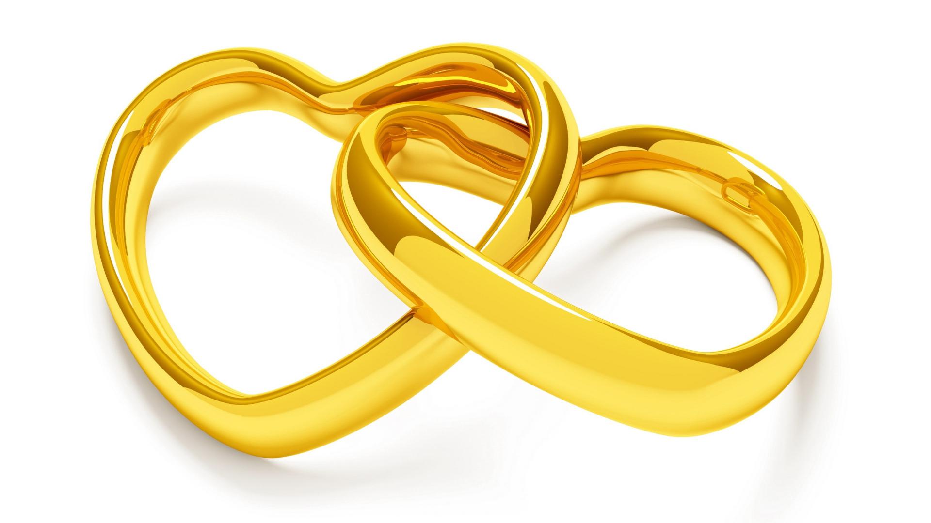 Календарь венчаний на 2011 год напрямую зависит от церковного календаря...