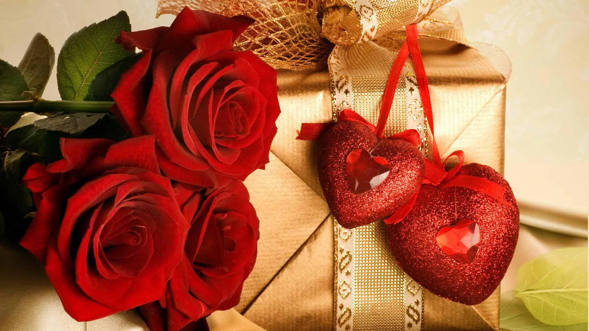 Романтика отношений романтика