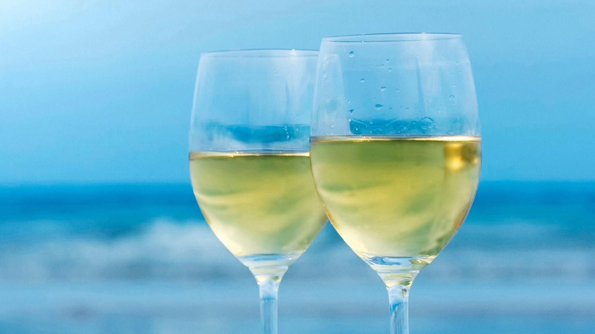 Обои Вино на двоих, картинки - Обои для ...: www.fullhdoboi.ru/photo/love/vino_na_dvoikh/34-0-15391