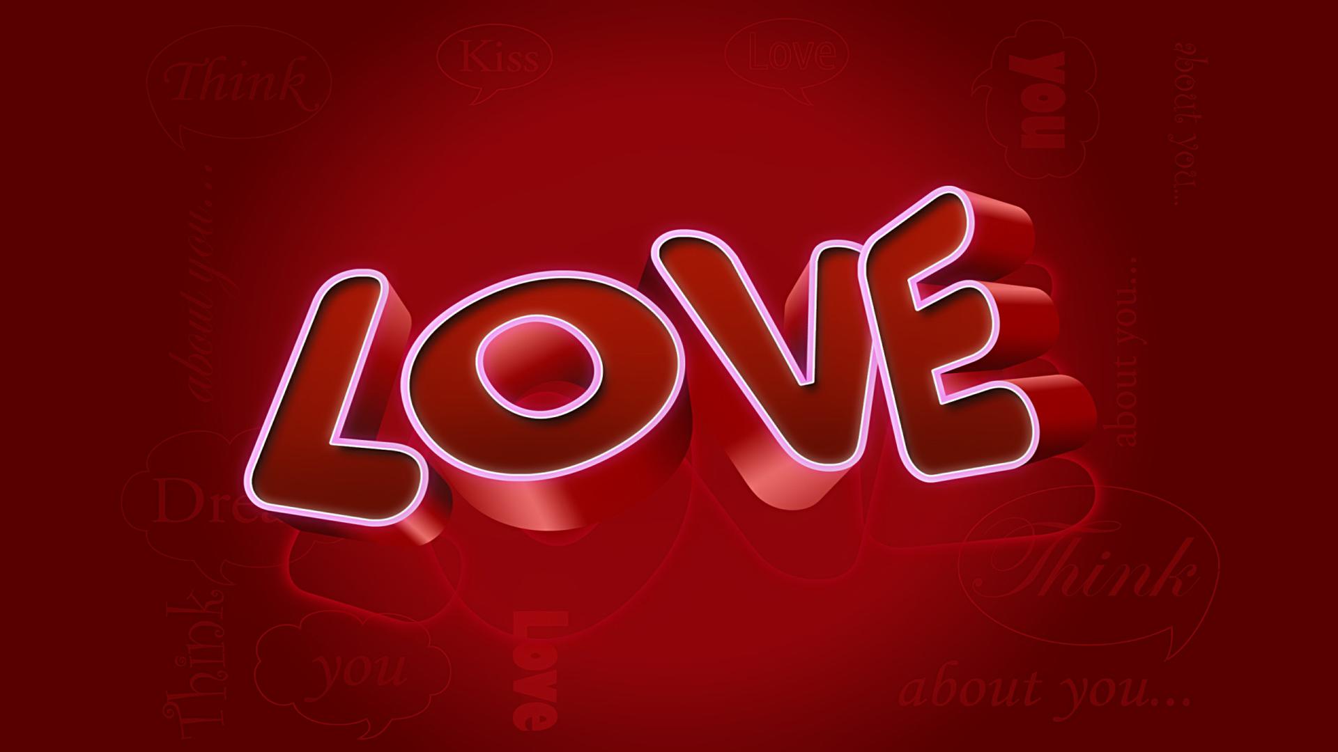 Обои любовь любовь love