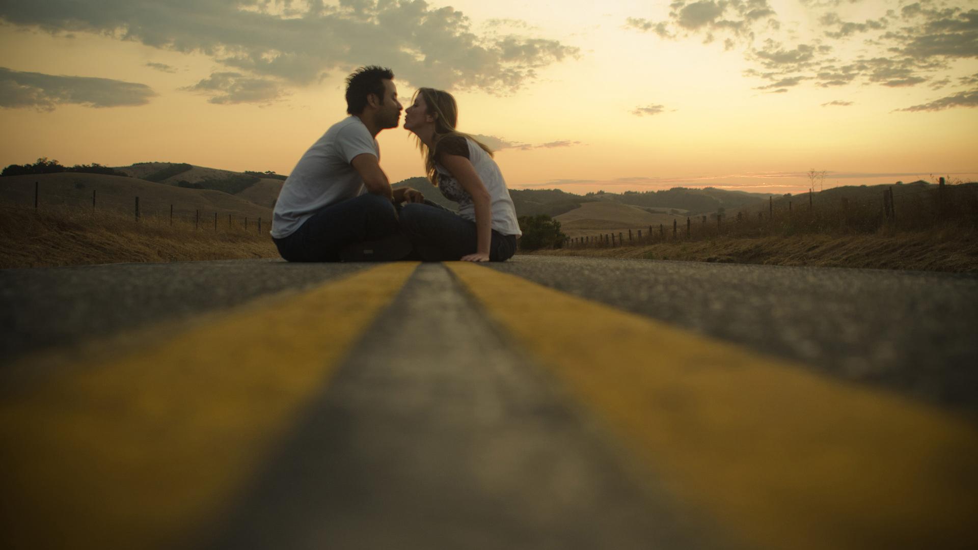 Красивые Фото Влюблённых Пар