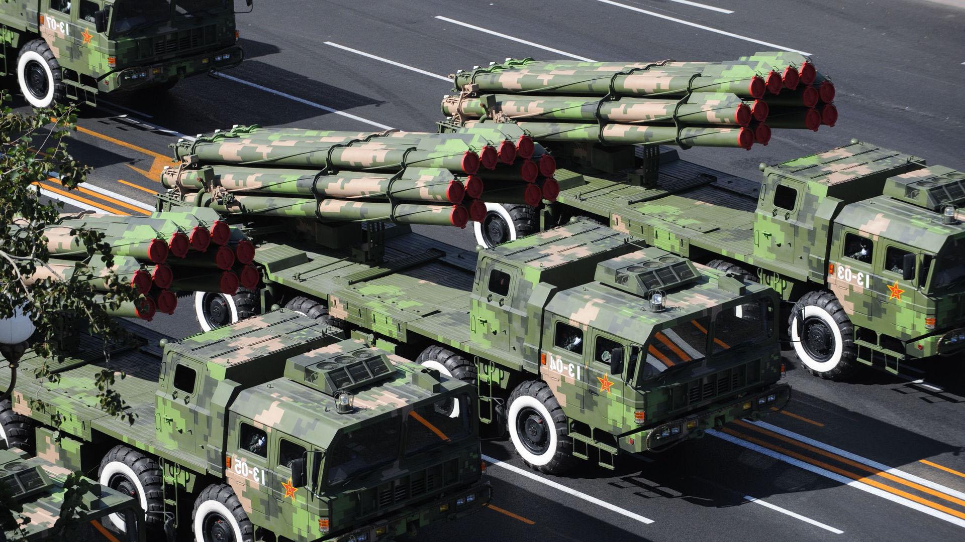 Широкоформатные обои Военные машины ...: www.fullhdoboi.ru/photo/weapon/voennye_mashiny/35-0-6628
