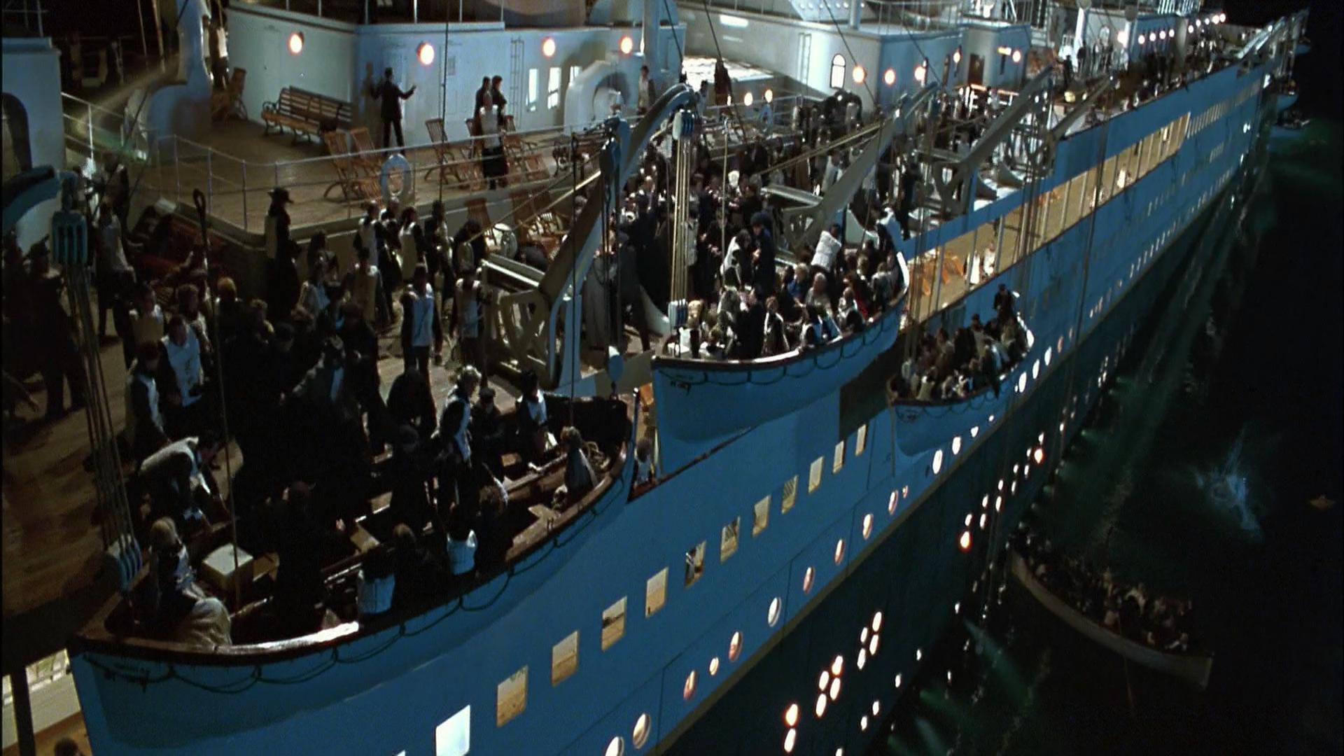 Широкоформатные обои Титаник, Титаник ...: www.fullhdoboi.ru/photo/movies/titanic/4-0-5148