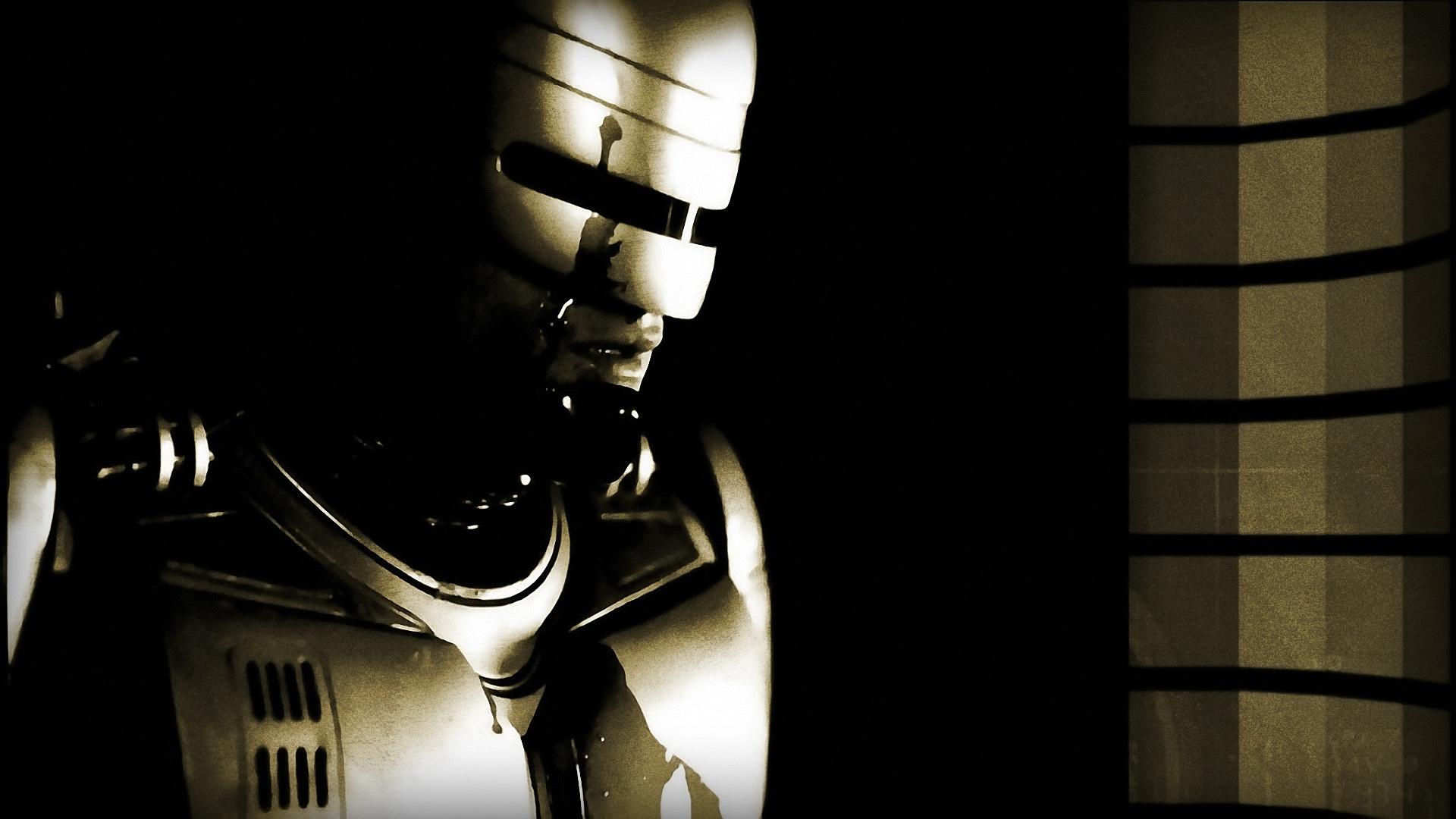 Кадры из фильма фото из сериала молодёжка.