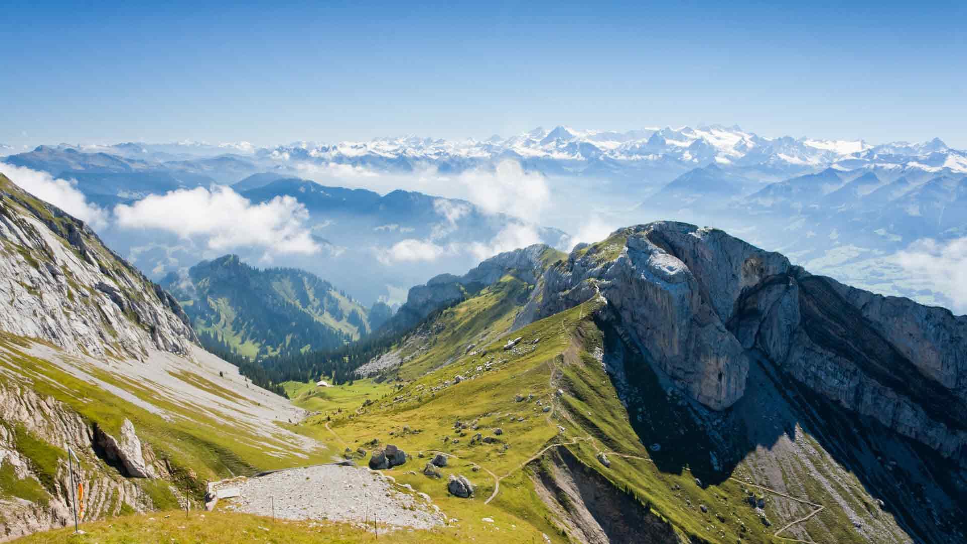 Широкоформатные обои Кавказские горы ...: www.fullhdoboi.ru/photo/nature/kavkazskie_gory/6-0-29108