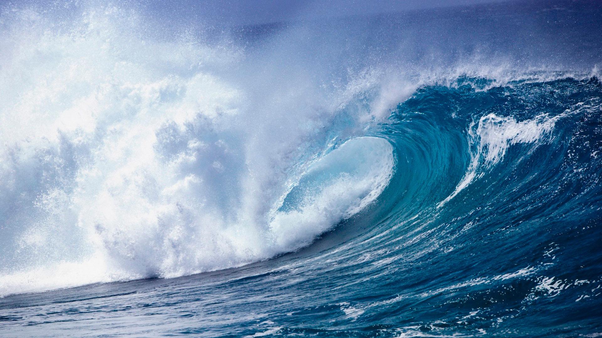 Более 25 лучших идей на тему Океанские волны на