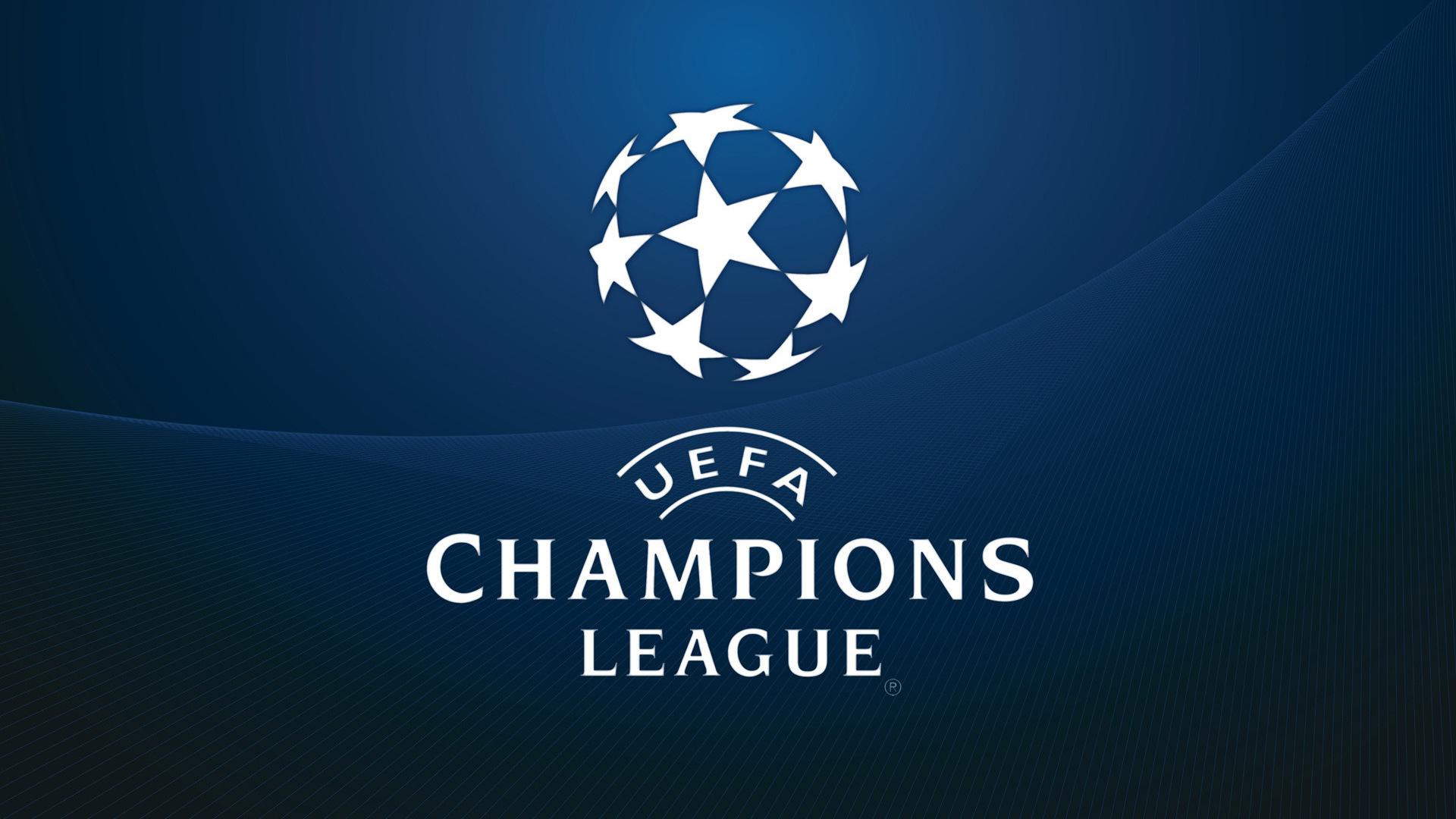 Лига чемпионов 2011 лига чемпионов уефа