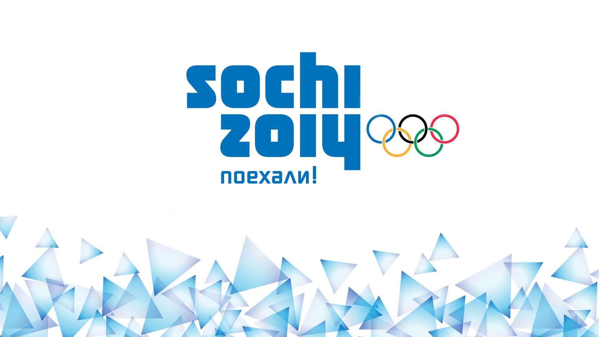 Обои сочи 2014 олимпиада сочи 2014