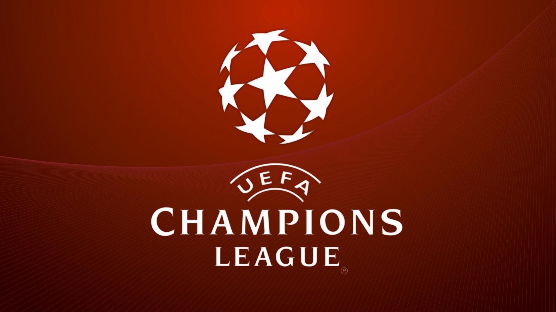 Чемпионов логотип лиги чемпионов на