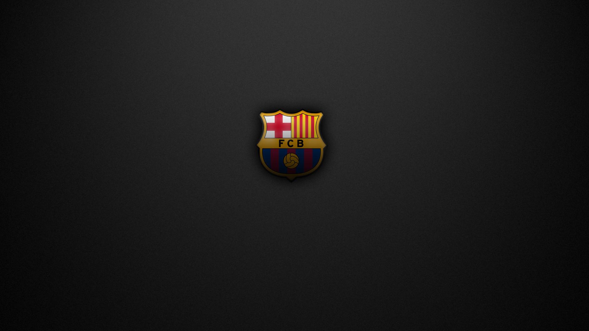 Эмблема цска футбольный клуб фото 5