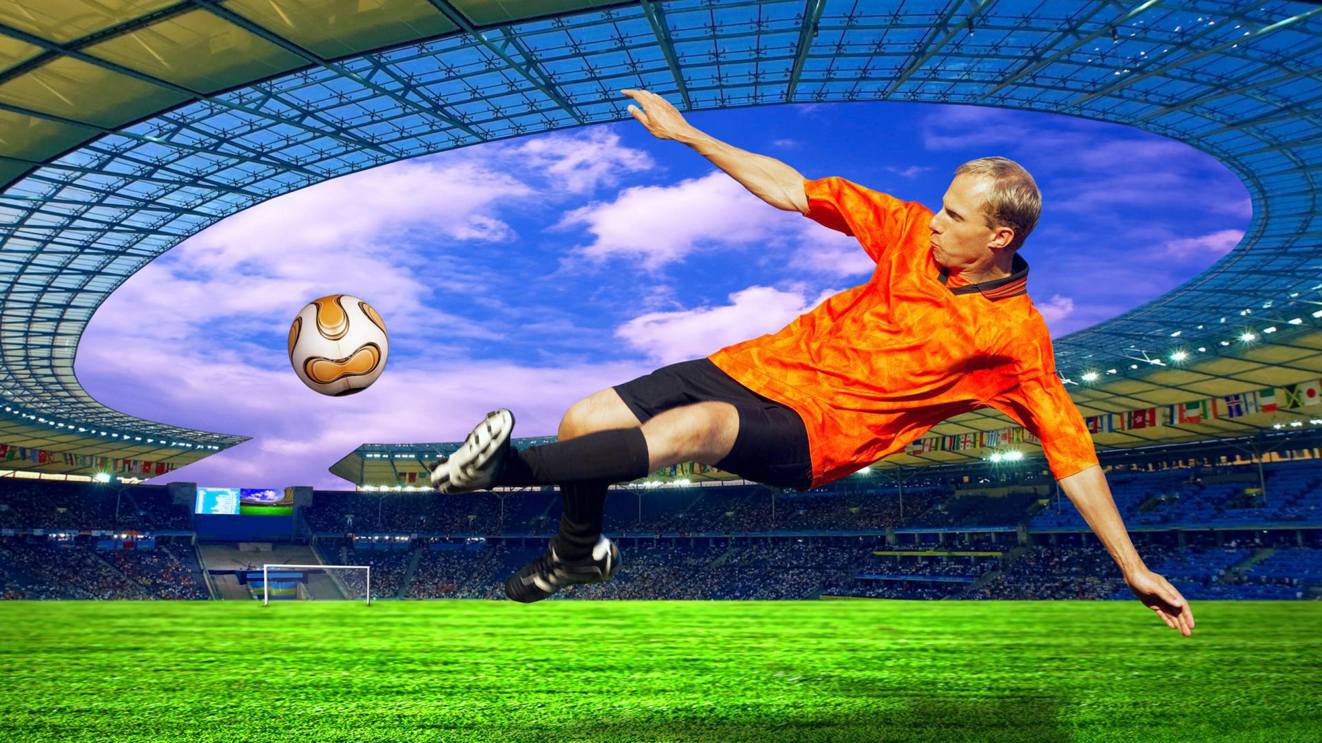 Скачать сайт футбол прогнозы
