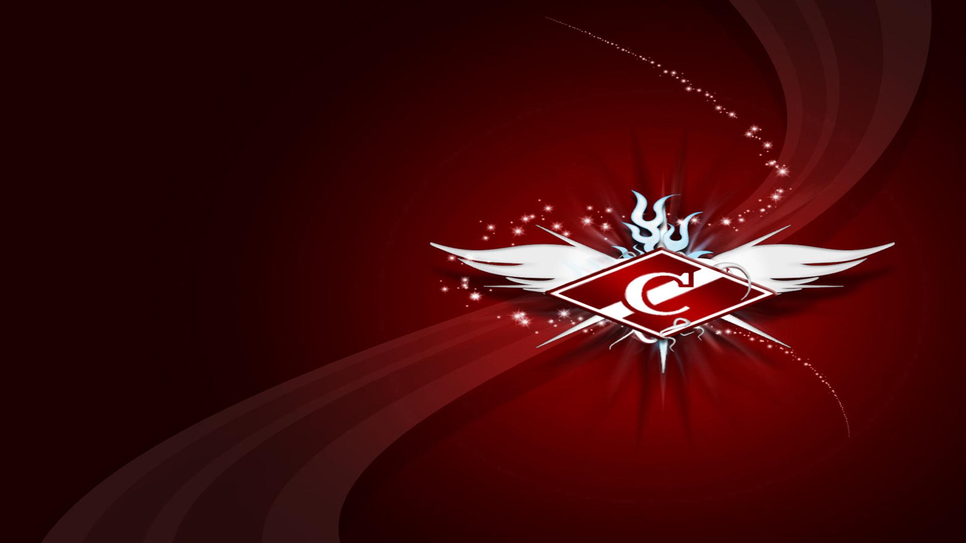Логотип бавария фк