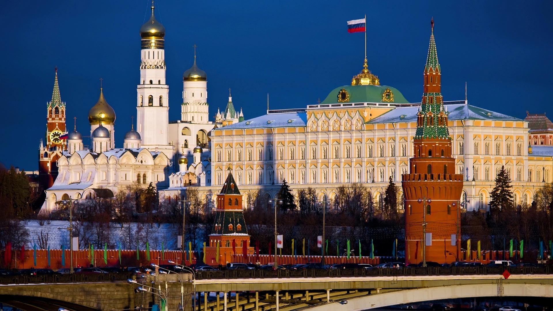Москва Обои На Рабочий Стол 1920х1080