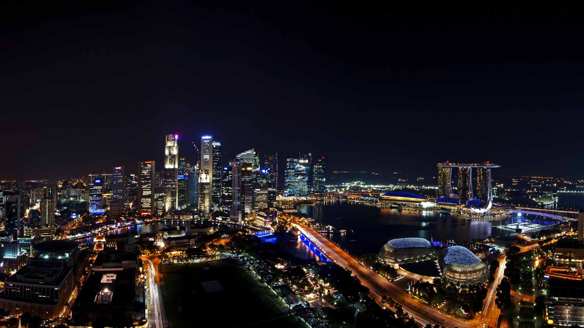 singapore city catalogue Singapore holidays find great travel deals to singapore: including vacation packages, hotels and tours enjoy your trip with better discounts.