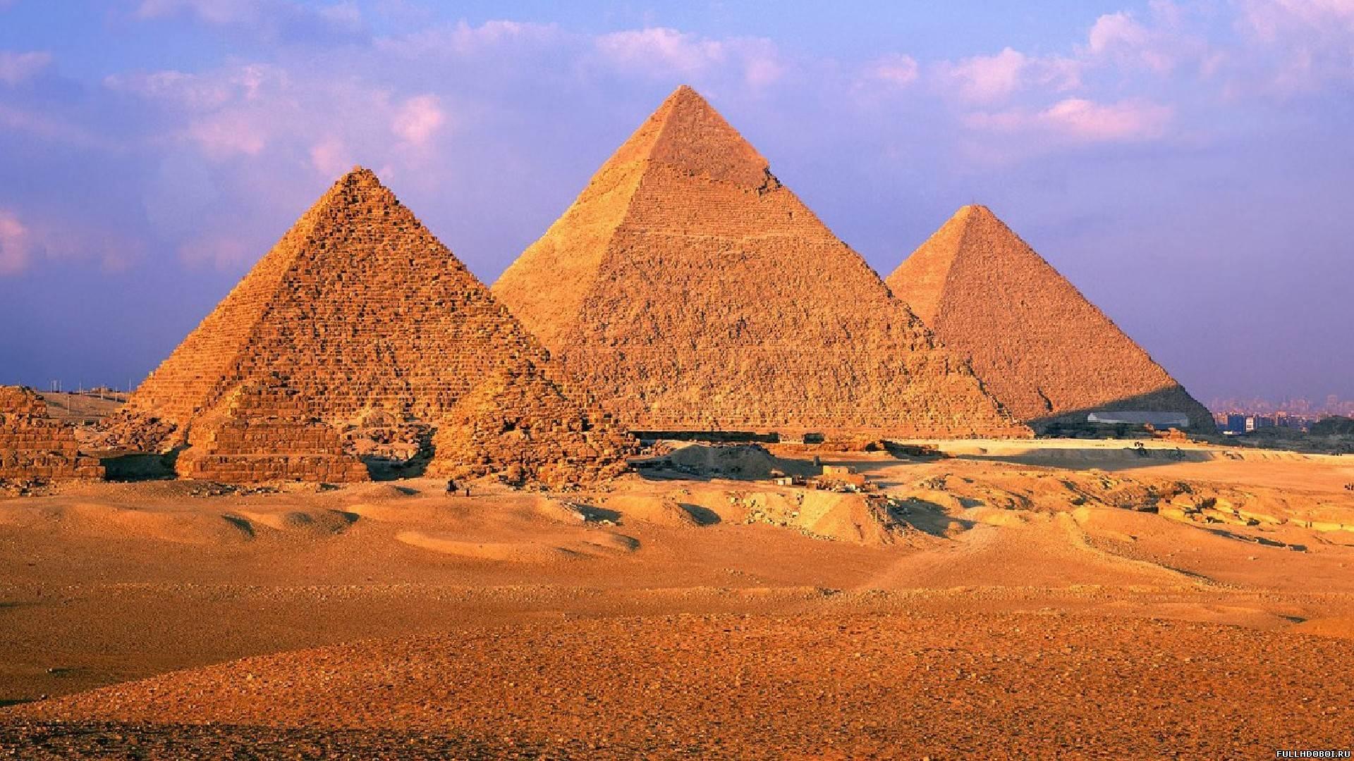 Обои пирамида хеопса пирамиды египта