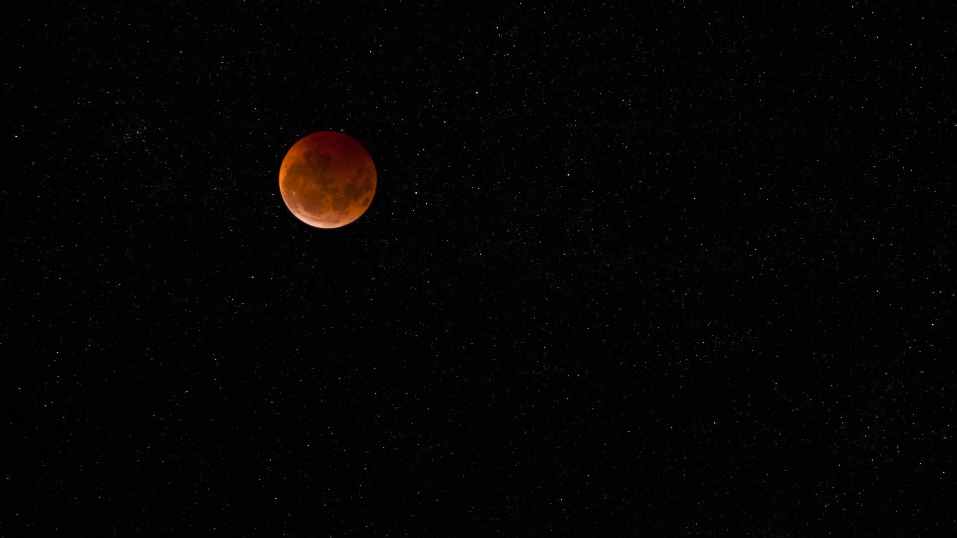Картинки солнечное затмение и лунное затмение