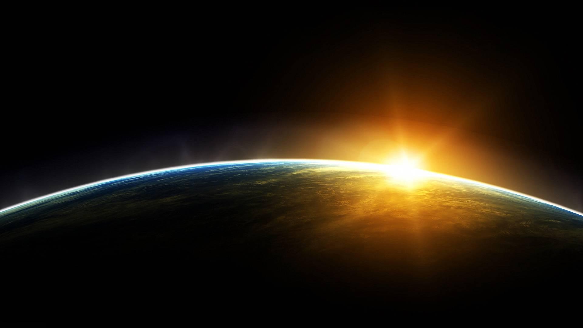 тему солнца вокруг земли картинки на движение